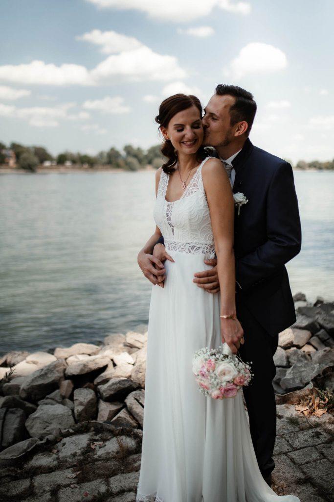 Heiraten in Oppenheim