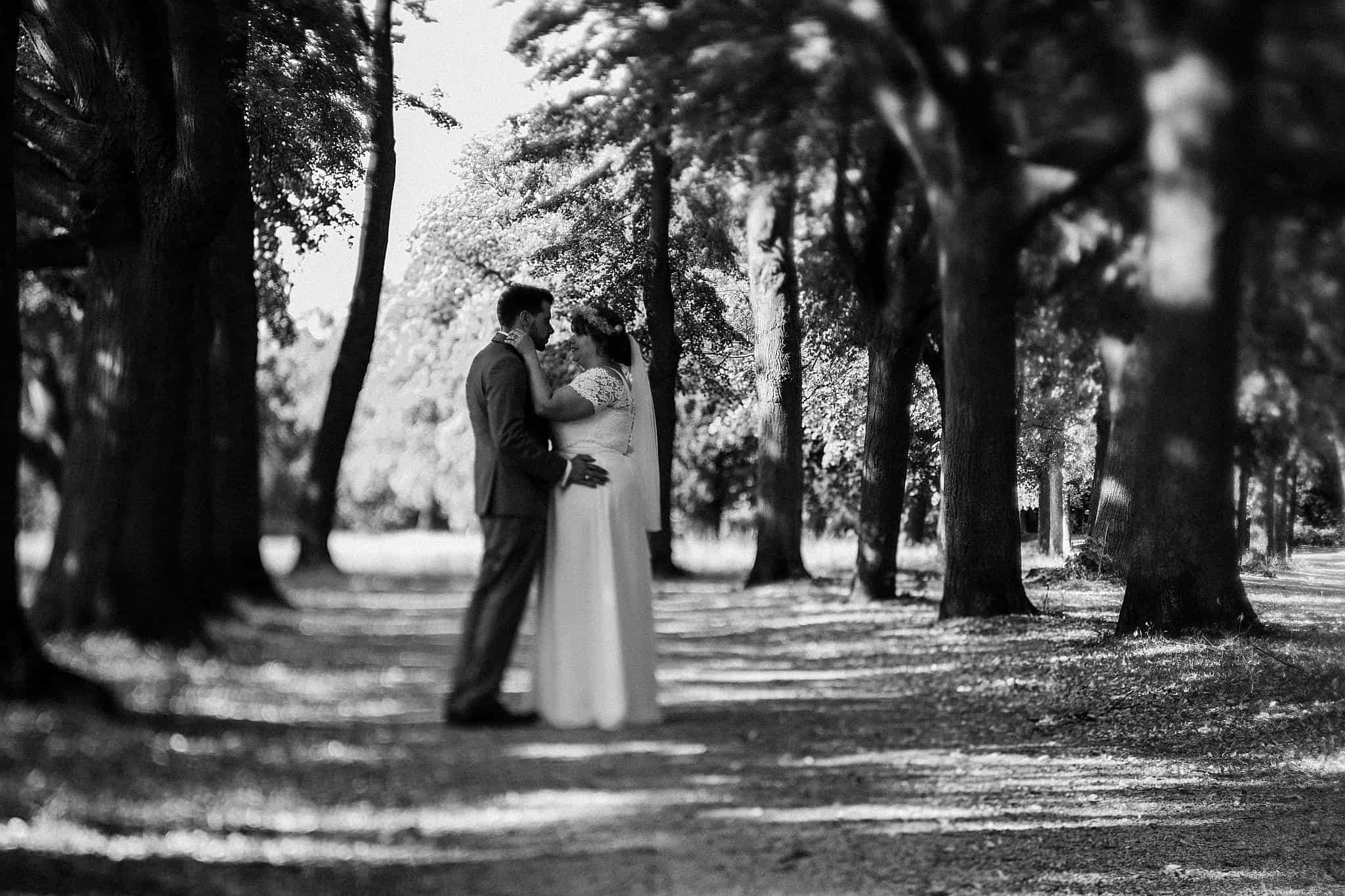 Heiraten in Worms