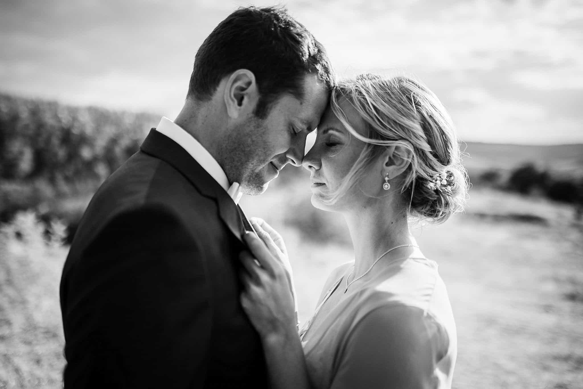 Shooting als Hochzeitsfotograf Limburg an der Lahn