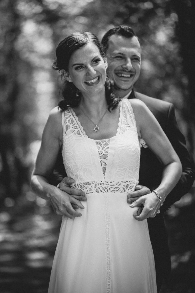 Hochzeitsfotografie Oppenheim