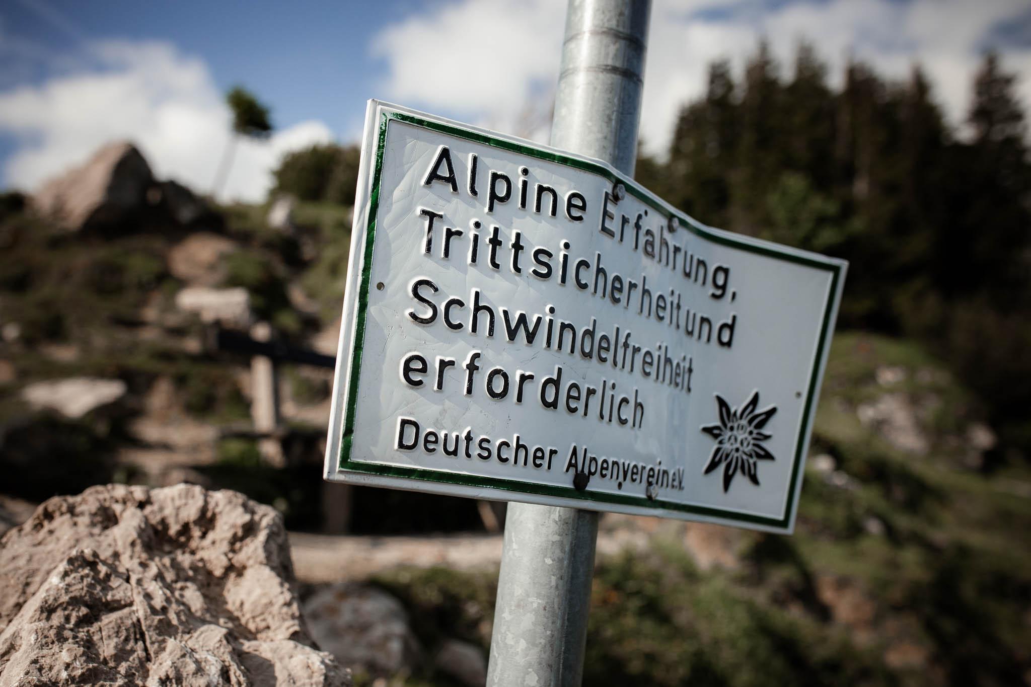 Hochzeitsfotograf Alpen, Chiemgau: freie Trauung von Dennis & Dirk 66