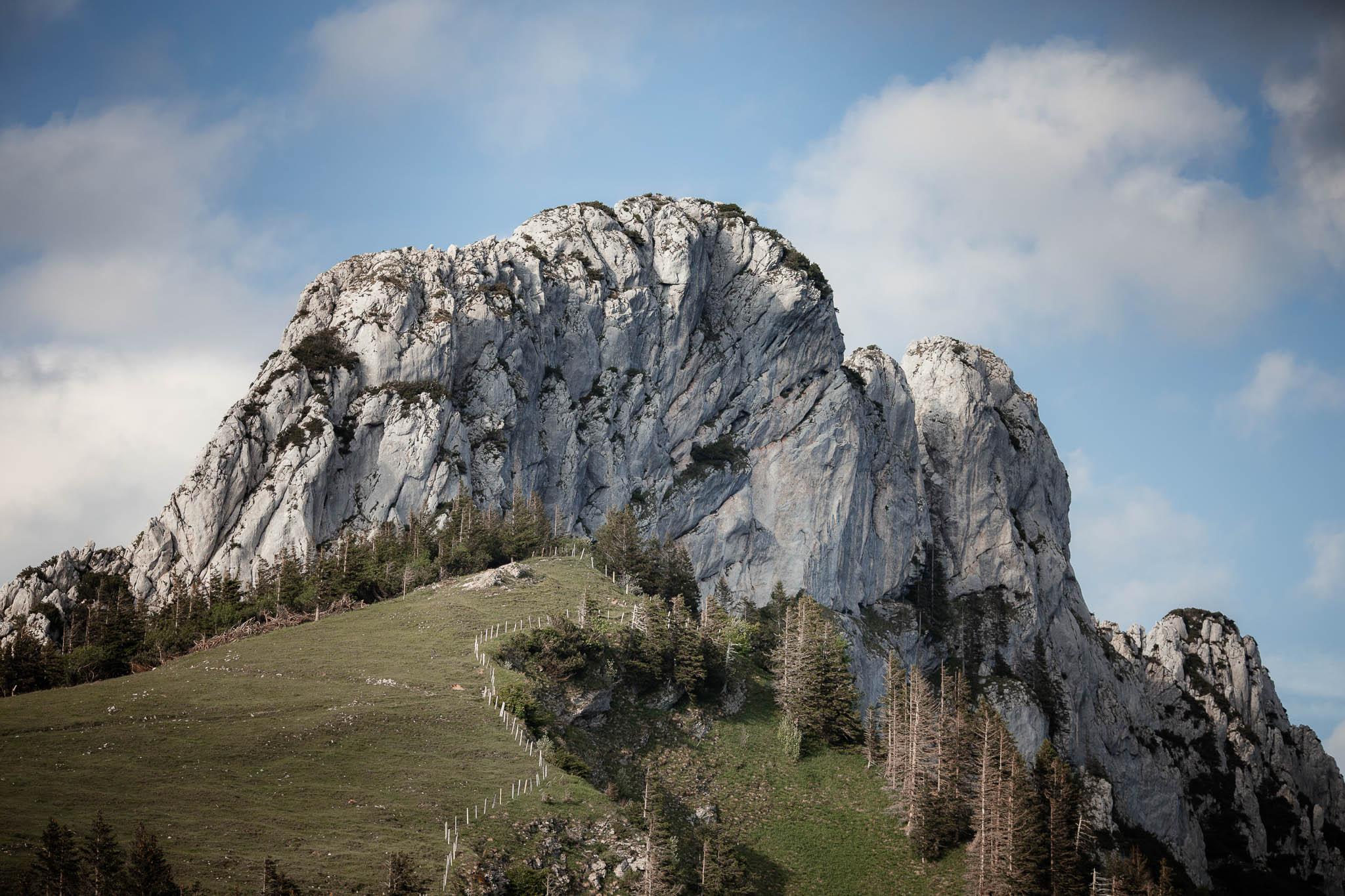 Hochzeitsfotograf Alpen, Chiemgau: freie Trauung von Dennis & Dirk 67