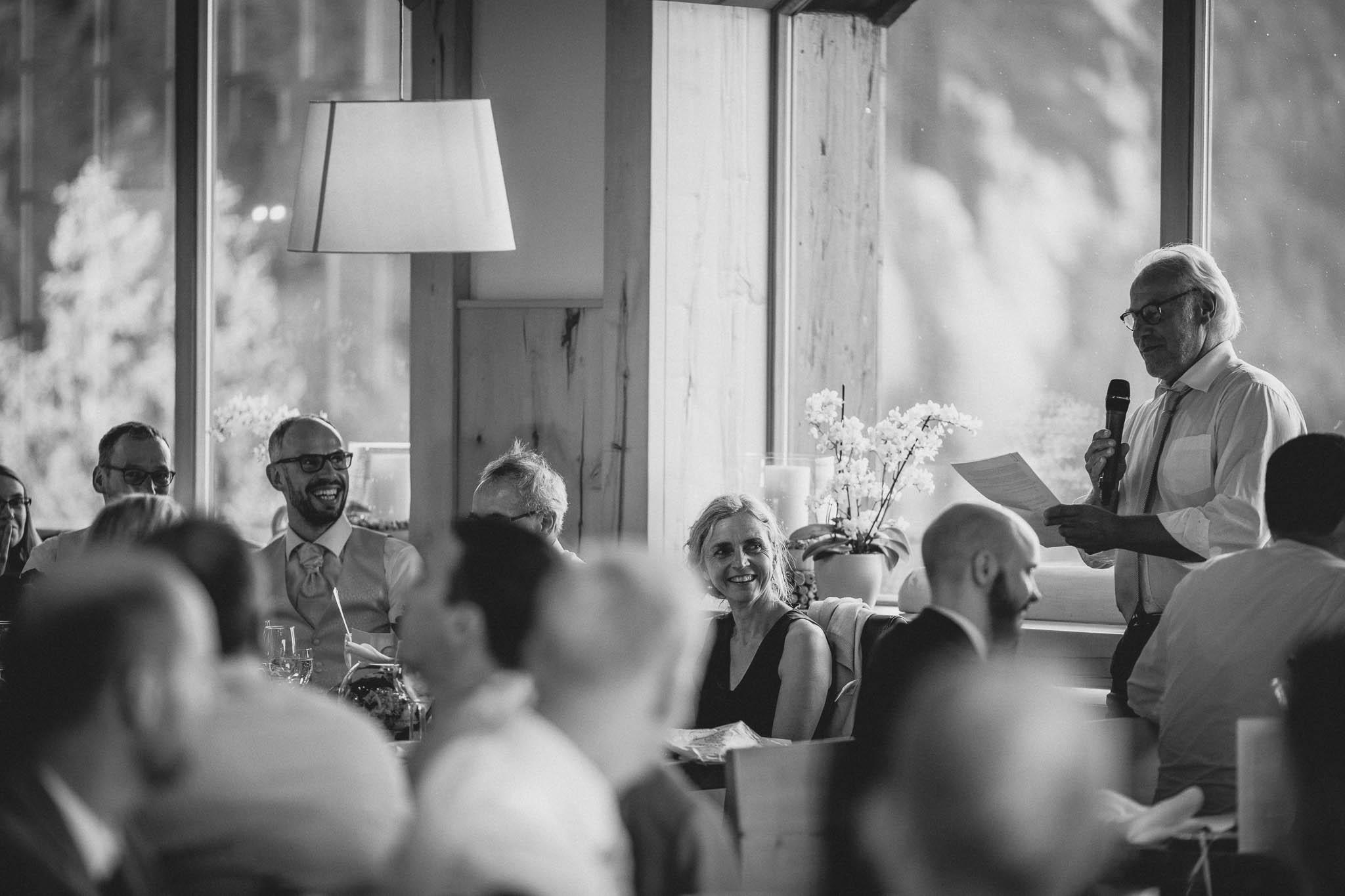 Hochzeitsfotograf Alpen, Chiemgau: freie Trauung von Dennis & Dirk 81
