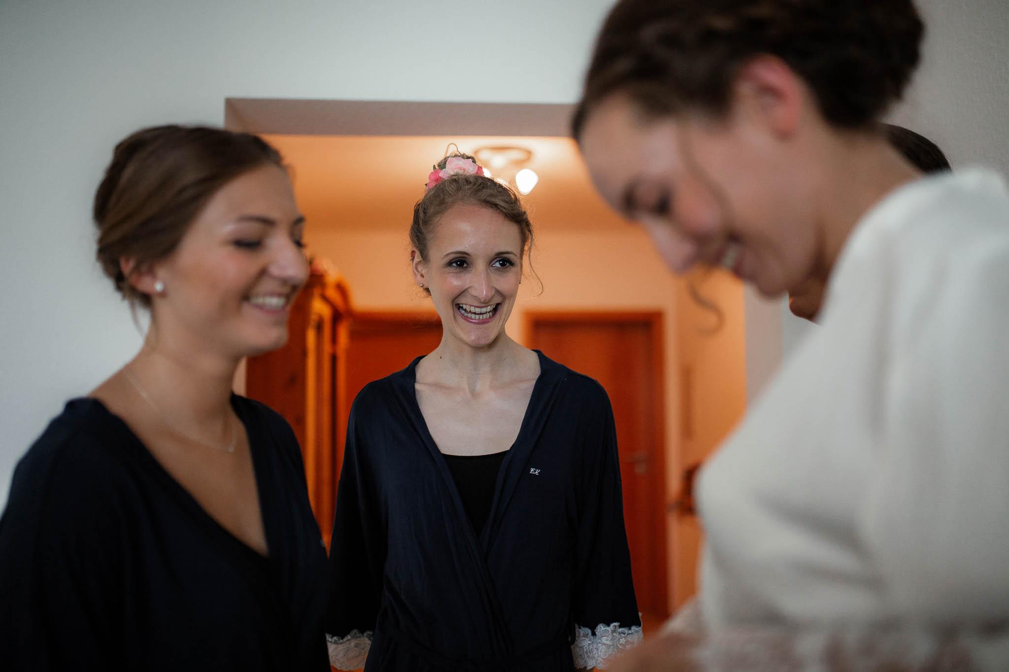 Freie Trauung Großkarlbach: Flo & Andi 26