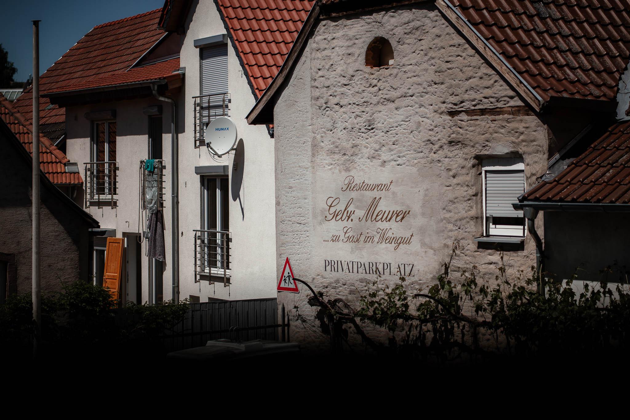Freie Trauung Großkarlbach: Flo & Andi 69