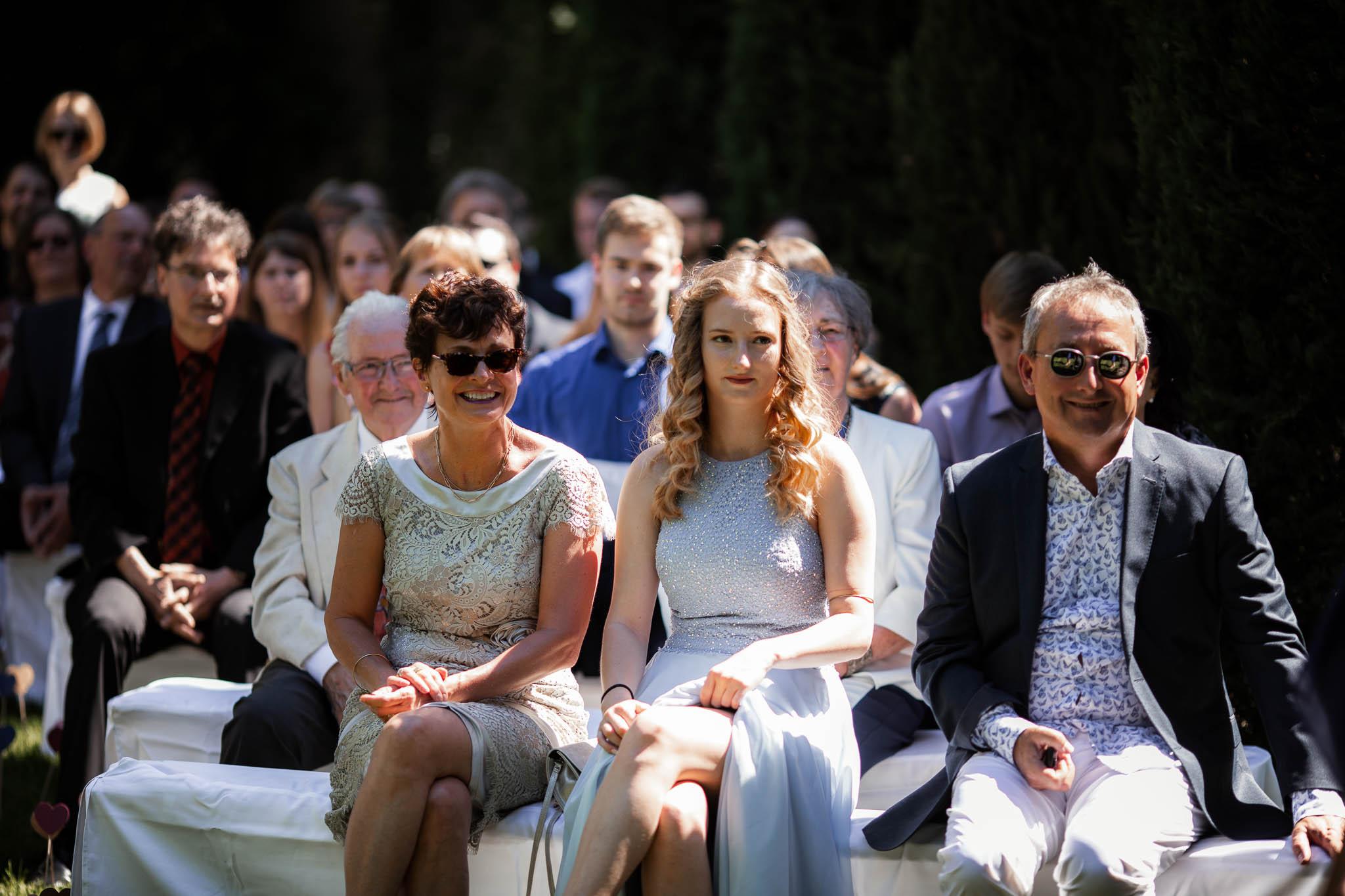 Freie Trauung Großkarlbach: Flo & Andi 79