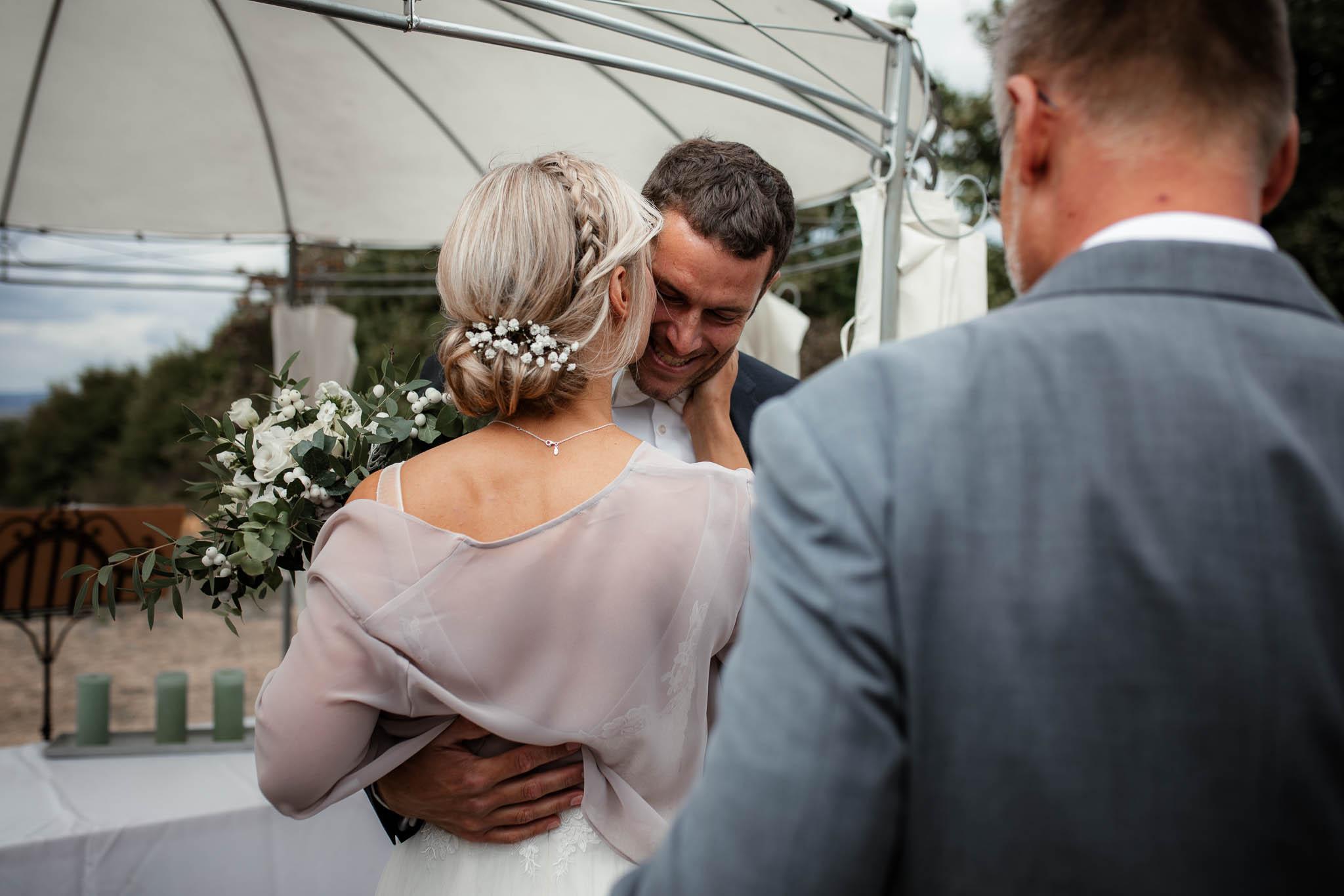 Hochzeitsfotograf Limburg an der Lahn 11
