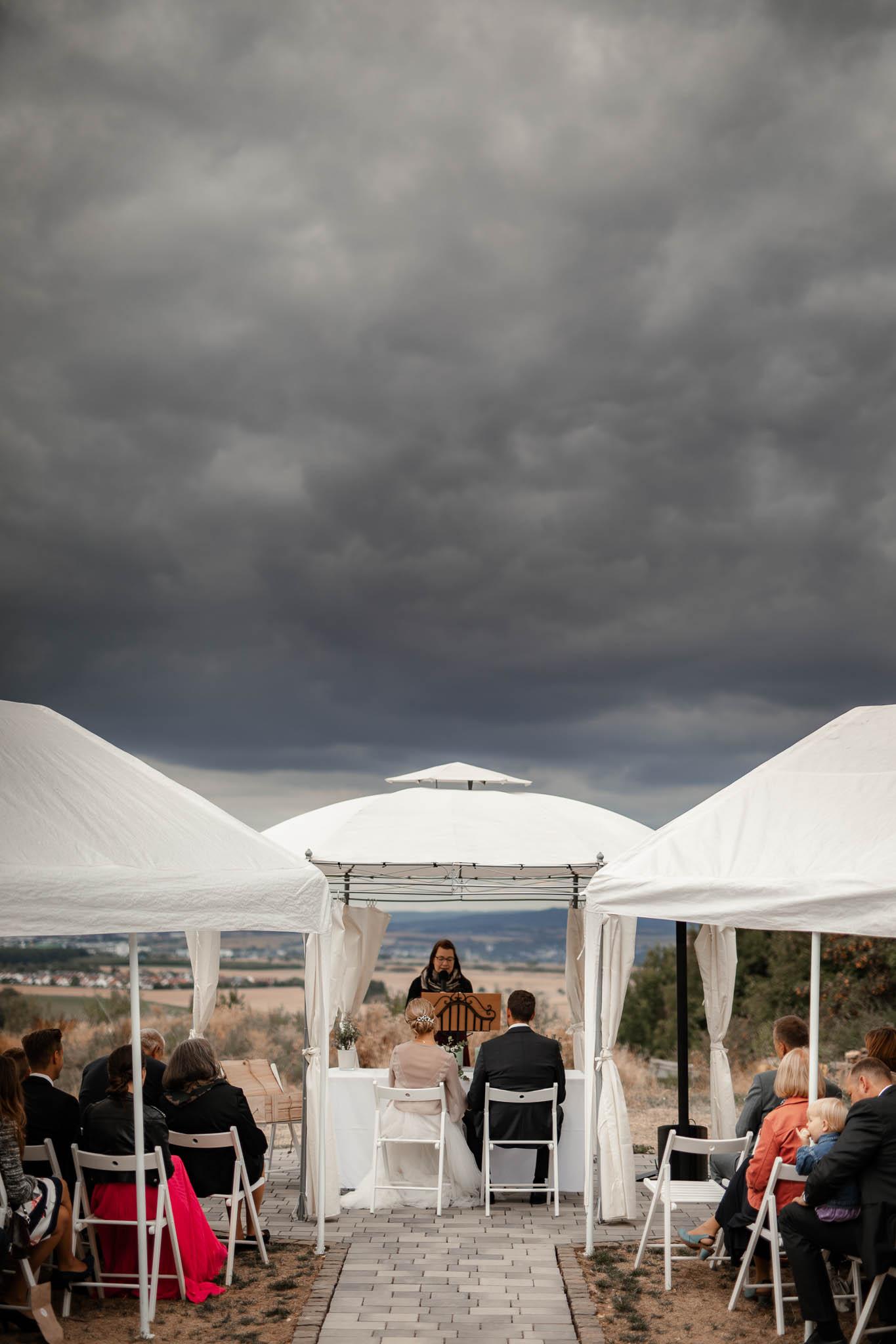 Hochzeitsfotograf Limburg an der Lahn 14