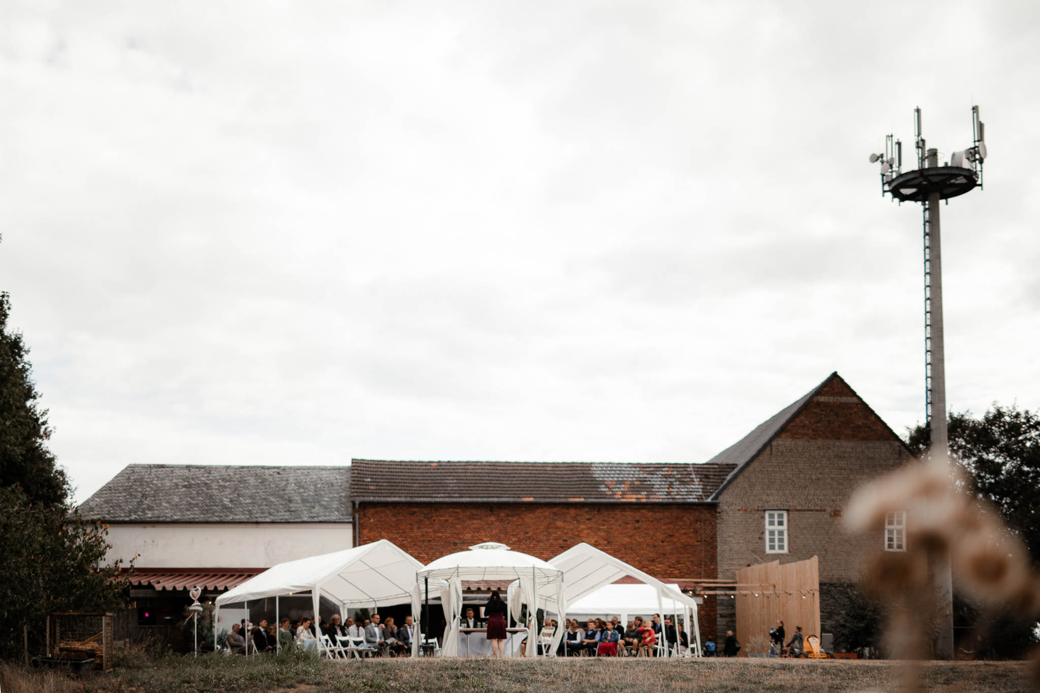 Hochzeitsfotograf Limburg an der Lahn 16