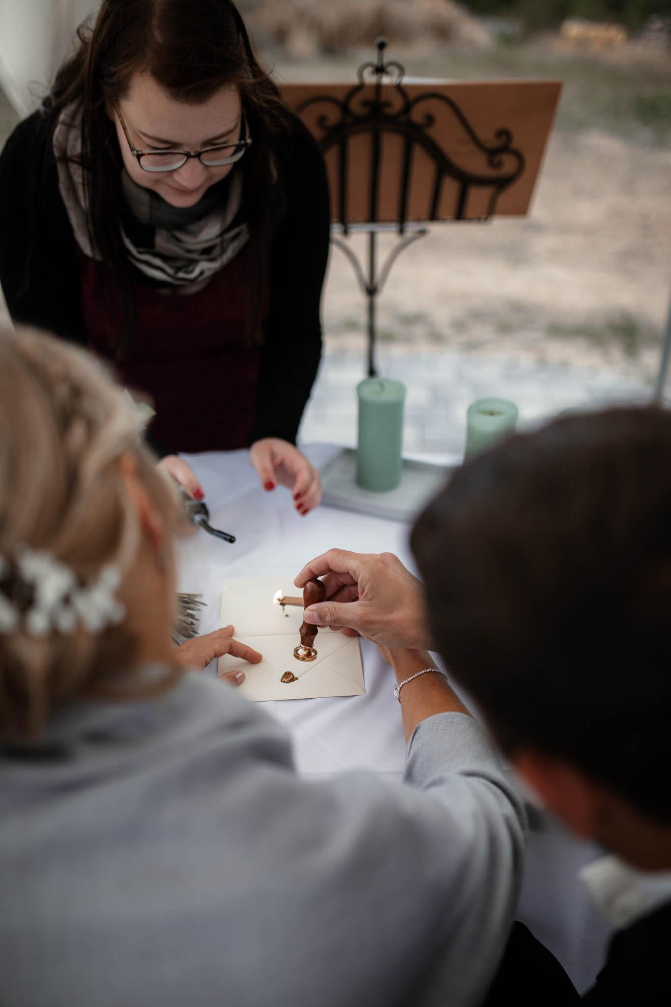 Hochzeitsfotograf Limburg an der Lahn 17