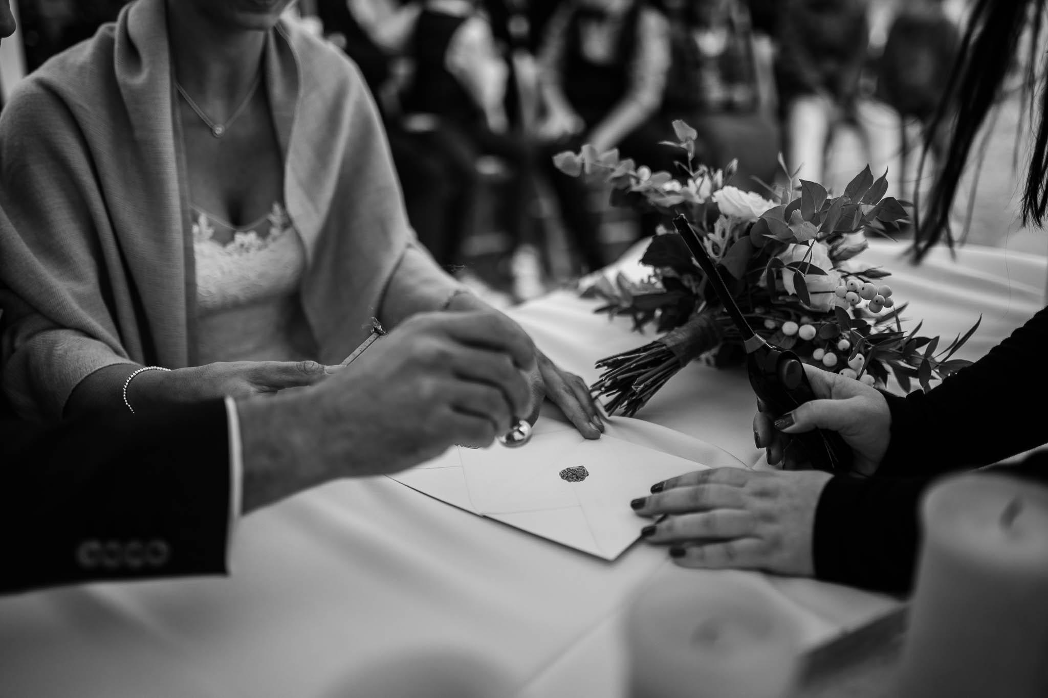 Hochzeitsfotograf Limburg an der Lahn 18
