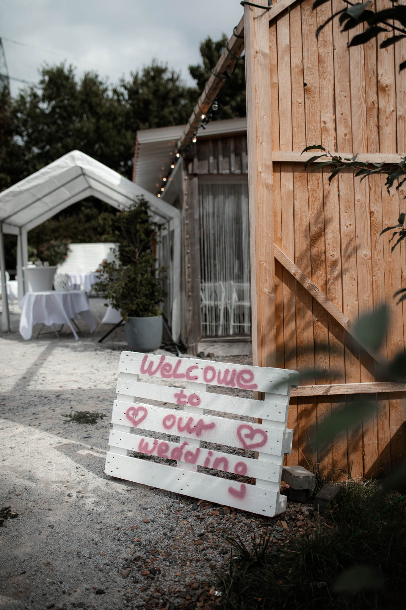 Hochzeitsfotograf Limburg an der Lahn 1