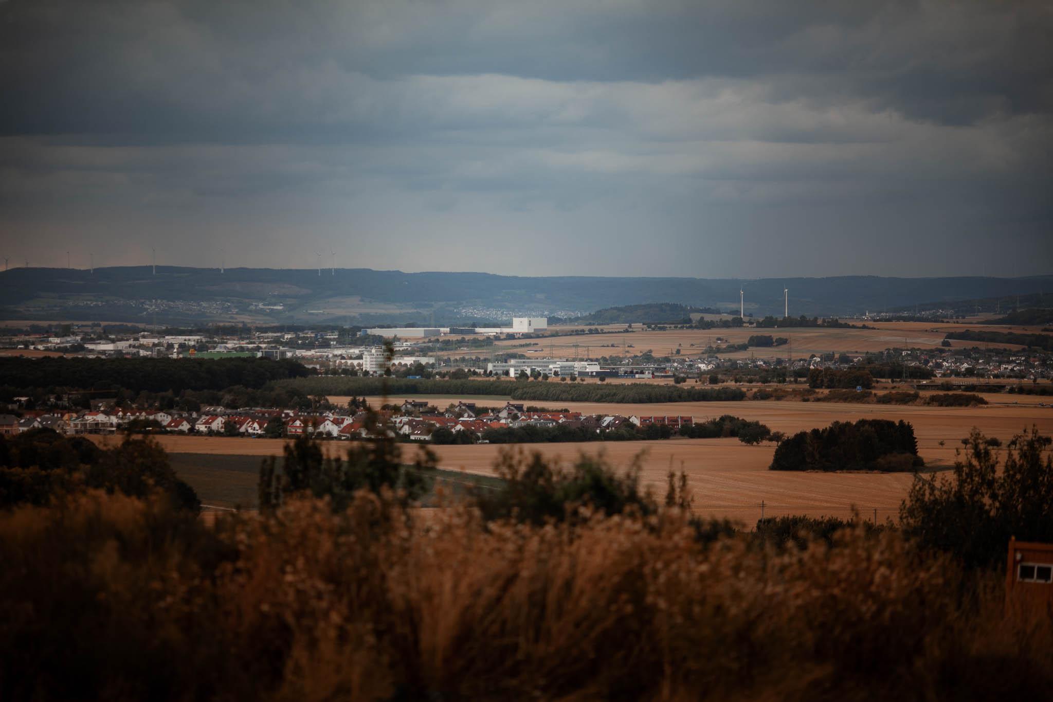 Hochzeitsfotograf Limburg an der Lahn 28