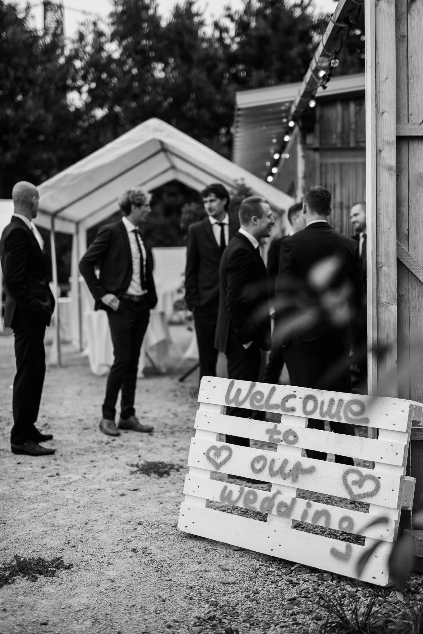 Hochzeitsfotograf Limburg an der Lahn 5