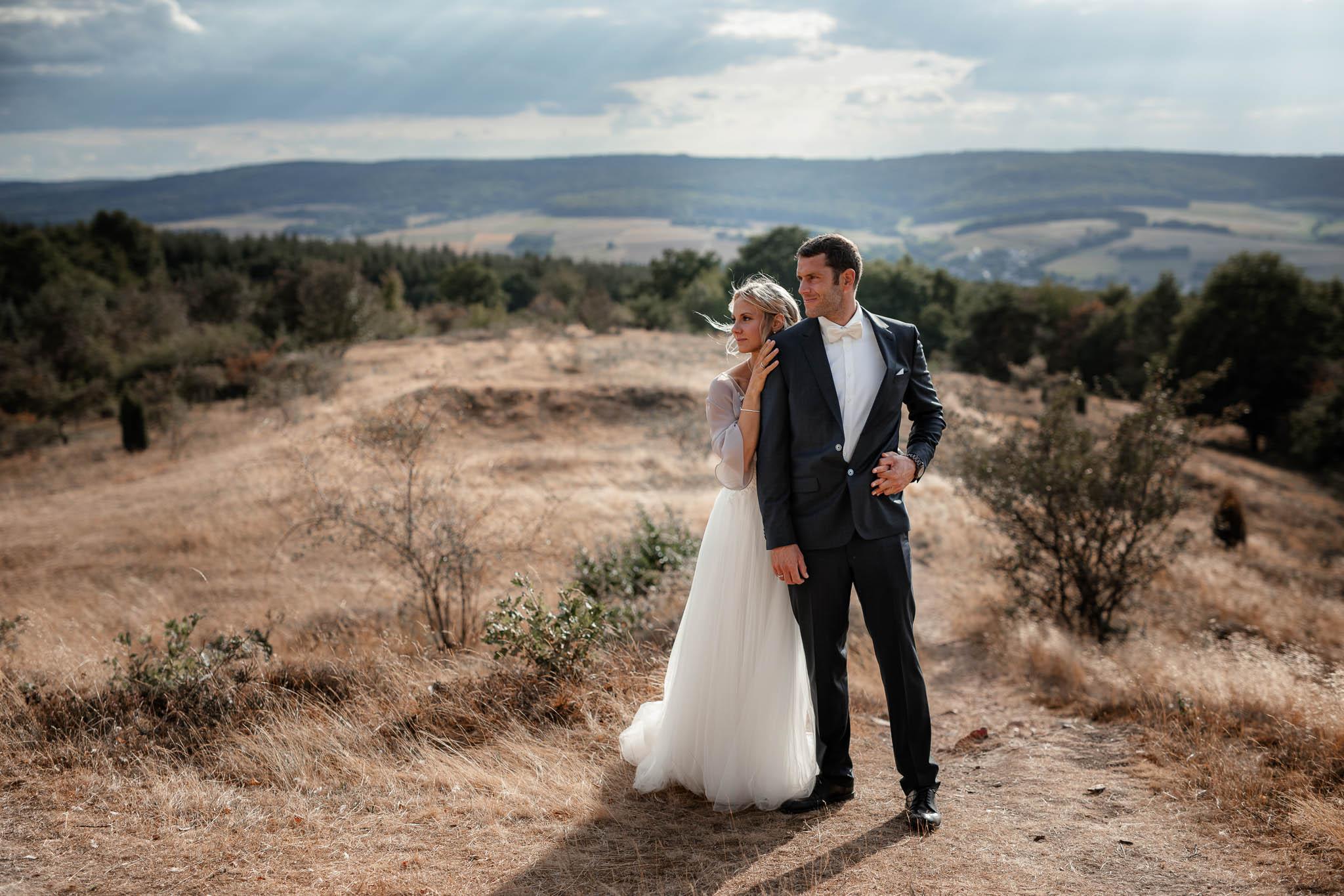 Hochzeitsfotograf Limburg an der Lahn