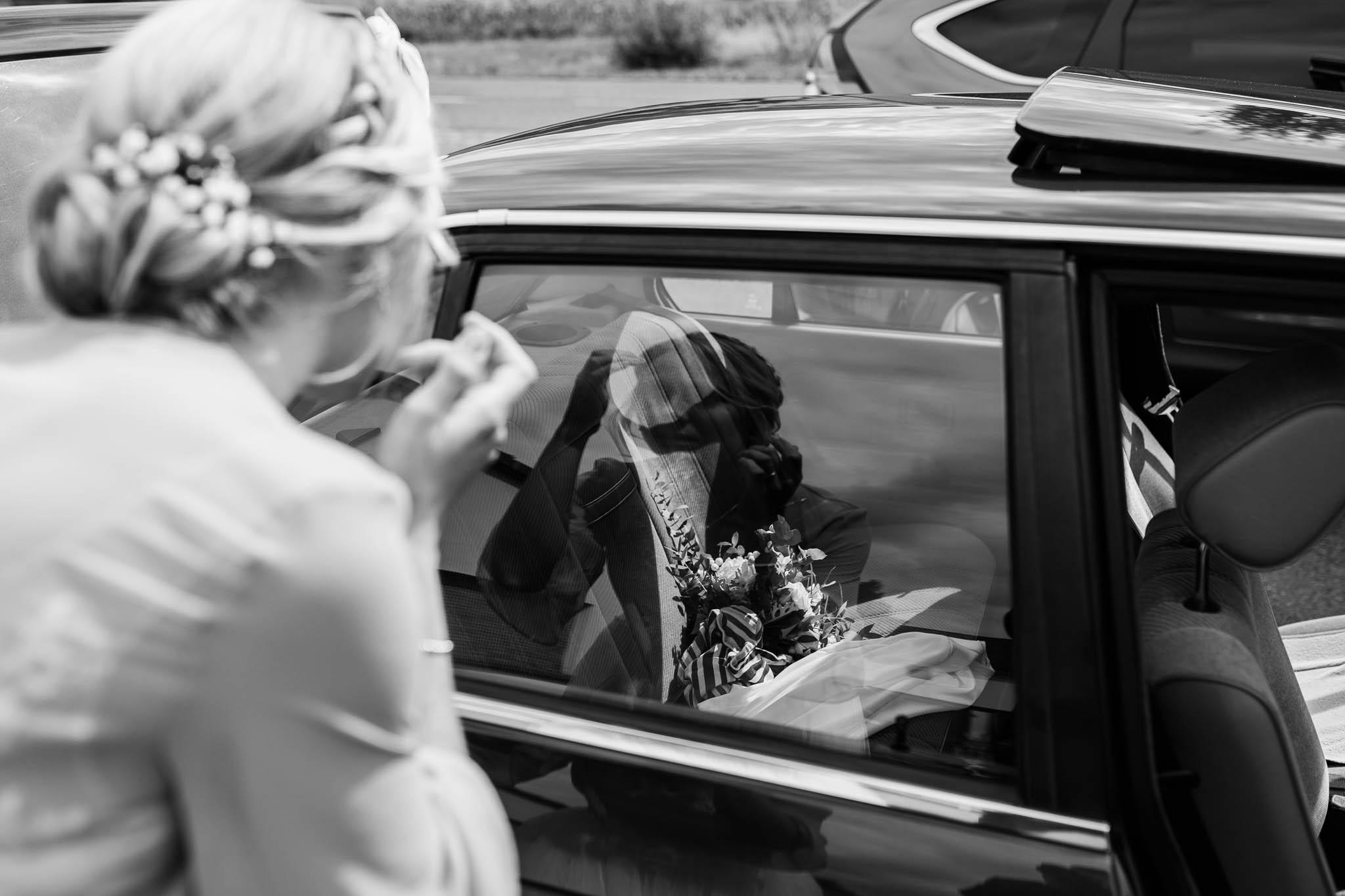 Hochzeitsfotograf Limburg an der Lahn 6