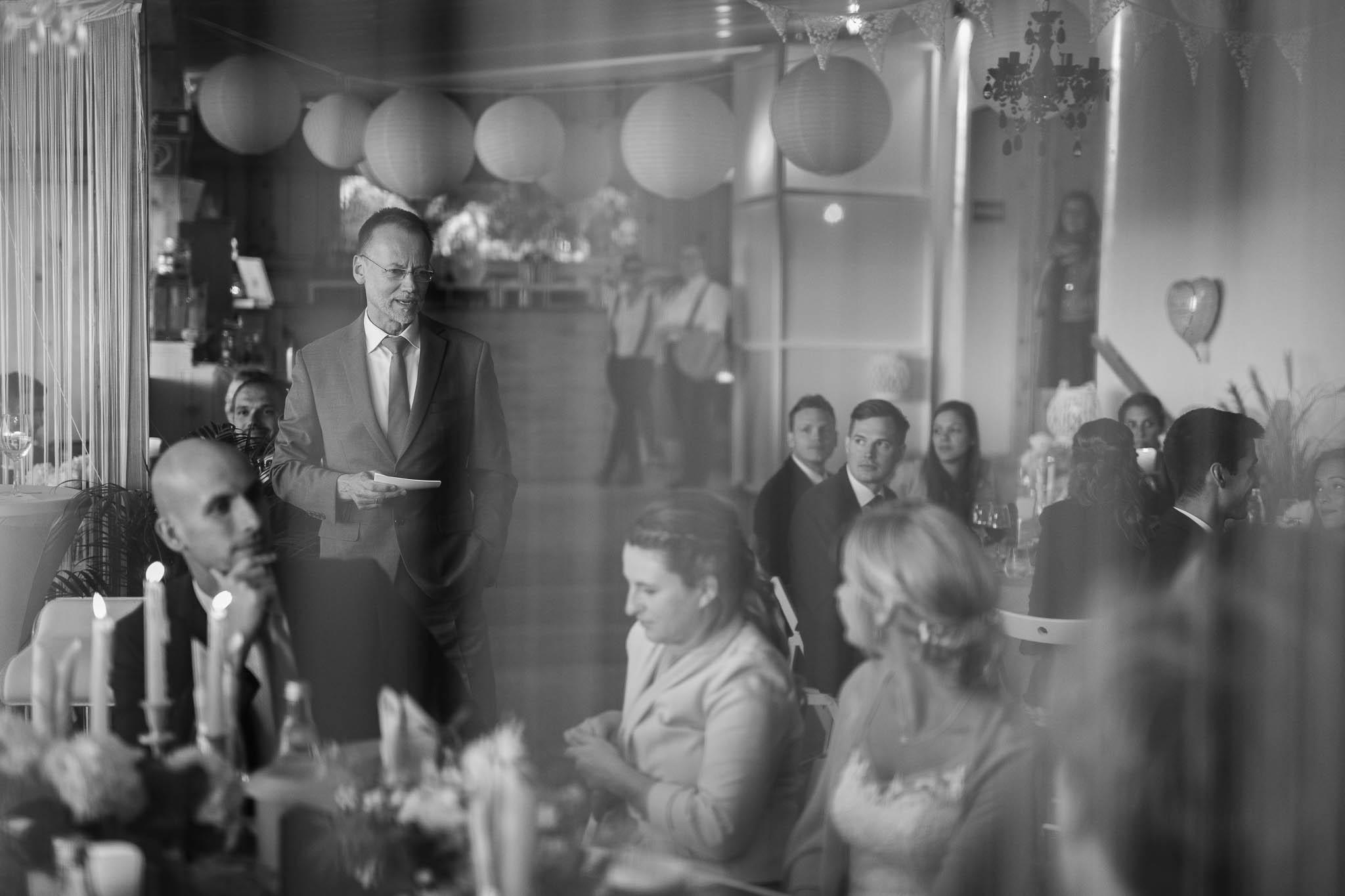 Hochzeitsfotograf Limburg an der Lahn 54