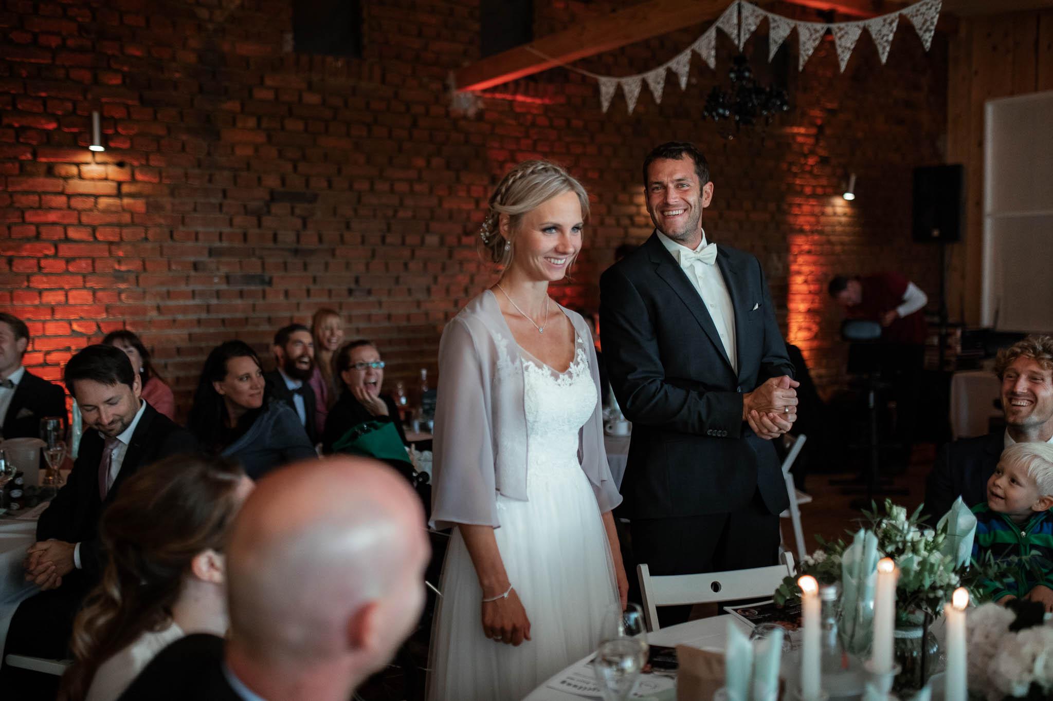 Hochzeitsfotograf Limburg an der Lahn 55