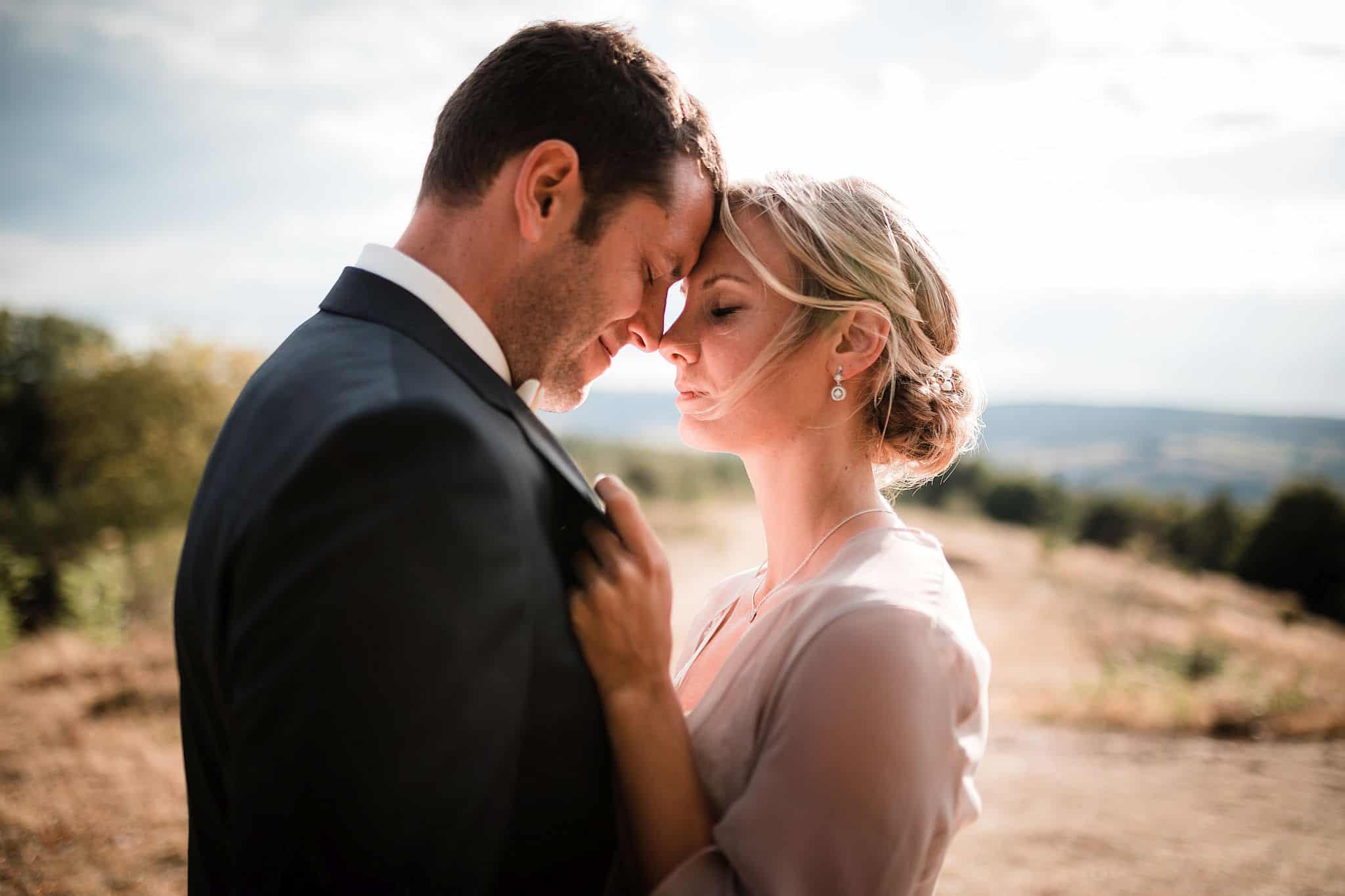 Hochzeitsfotograf Rheinhessen & RLP