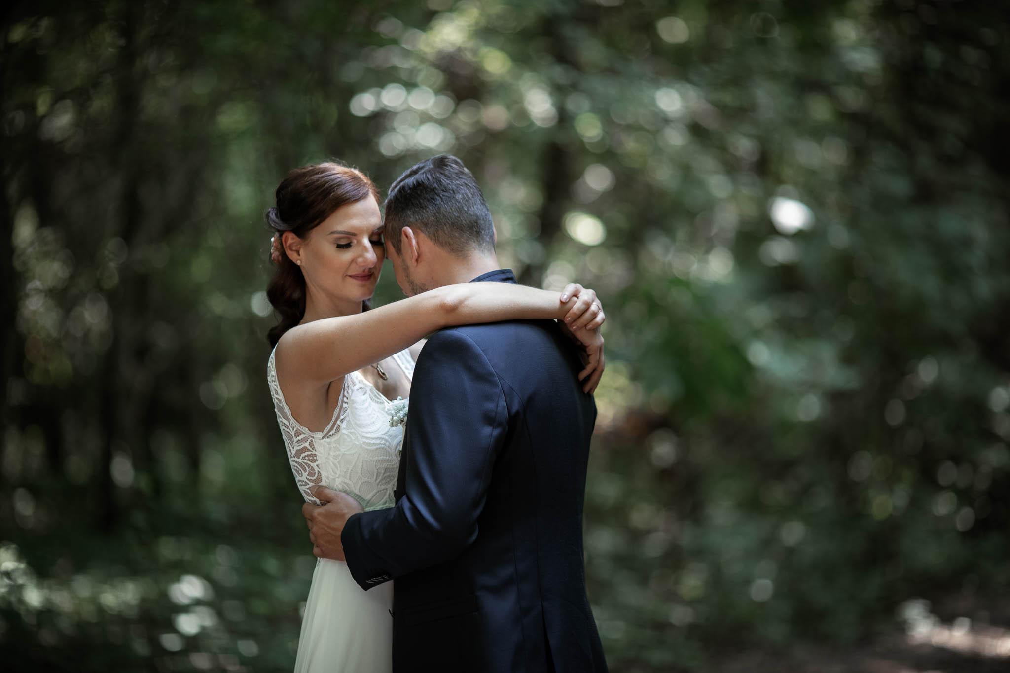 Hochzeitsfotografen Oppenheim