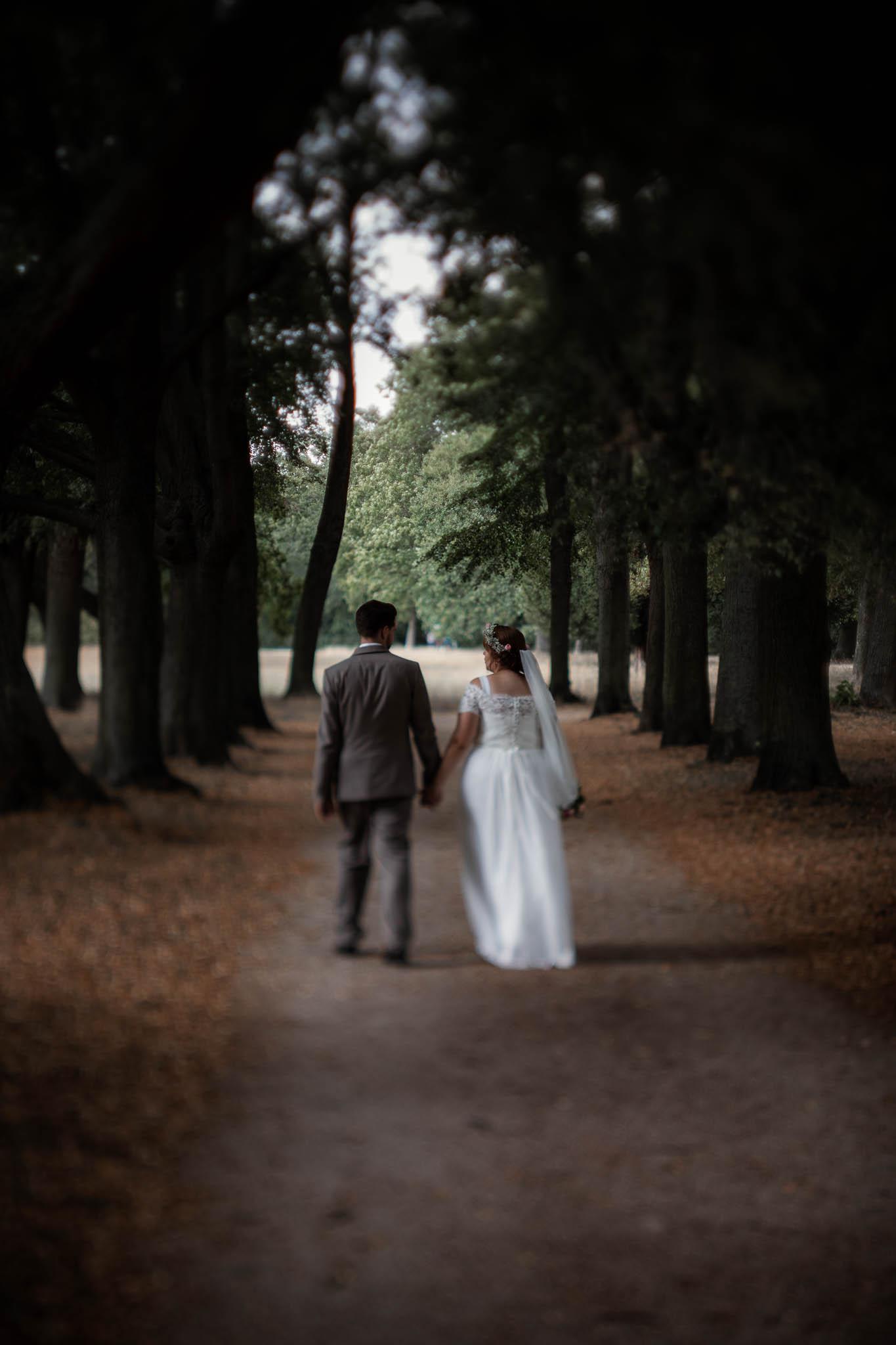 Hier waren ich als Hochzeitsfotograf in Worms und durfte die Beiden den ganzen Tag begleiten.
