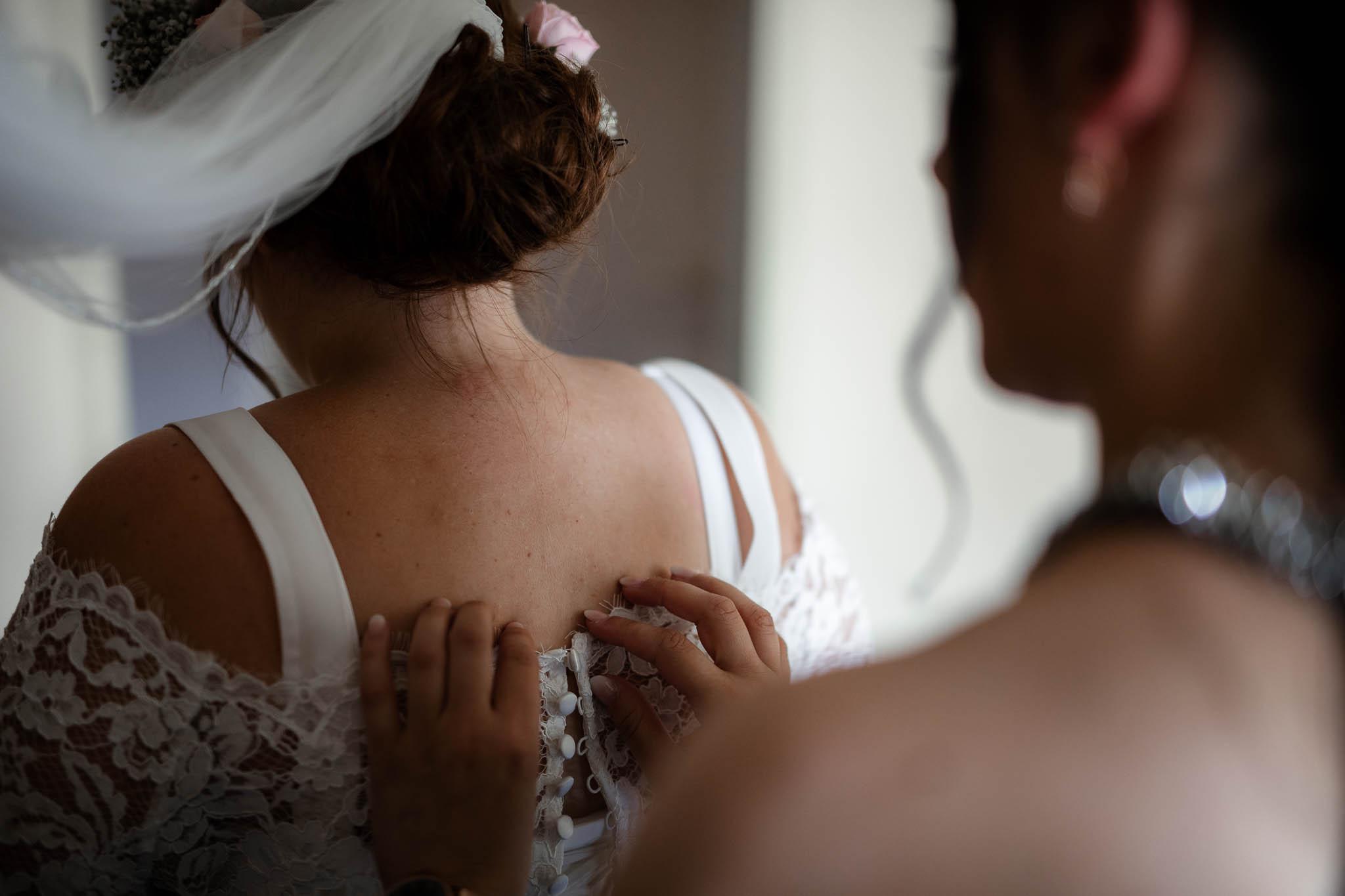 Hochzeitsfotograf Worms, Freie Trauung im Kesselhaus: Marie und Chris 5