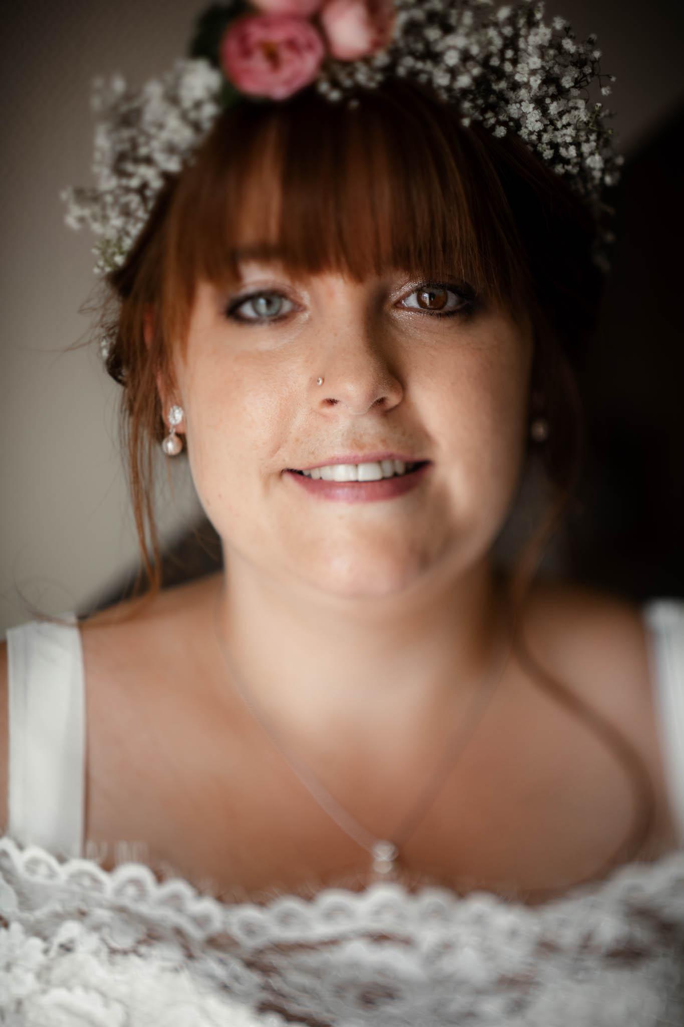 Hochzeitsfotograf Worms, Freie Trauung im Kesselhaus: Marie und Chris 8