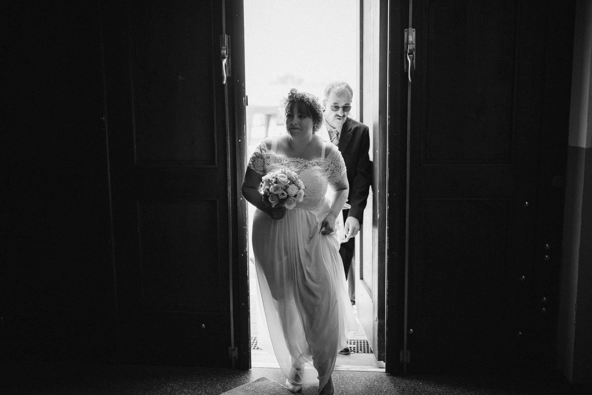 Hochzeitsfotograf Worms, Freie Trauung im Kesselhaus: Marie und Chris 10