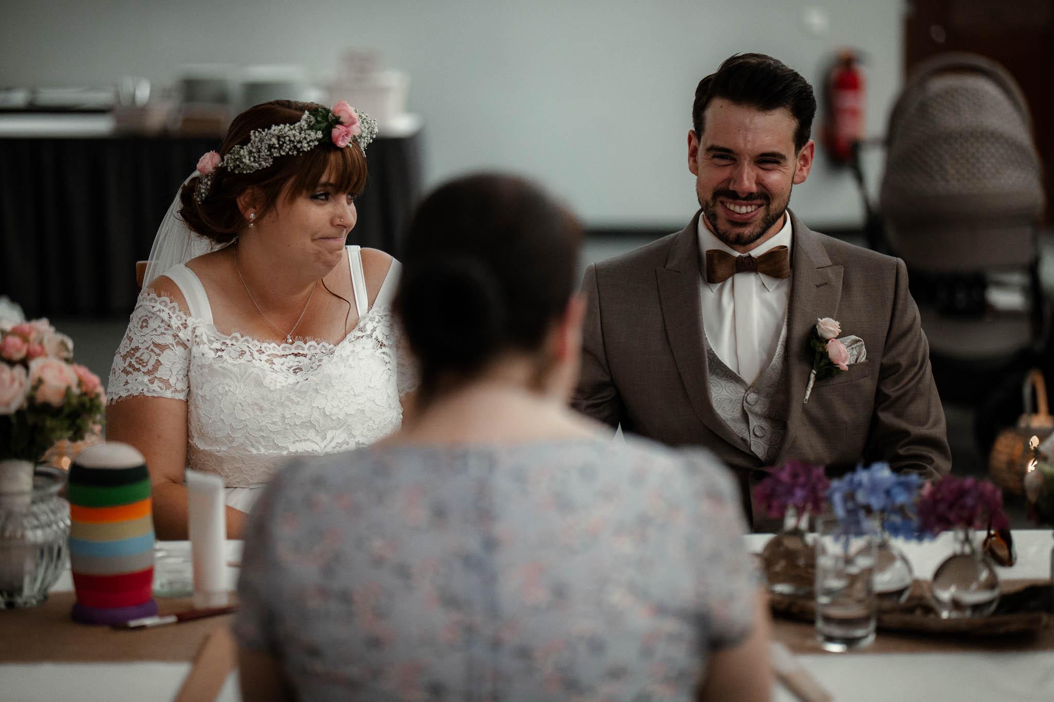Hochzeitsfotograf Worms, Freie Trauung im Kesselhaus: Marie und Chris 14