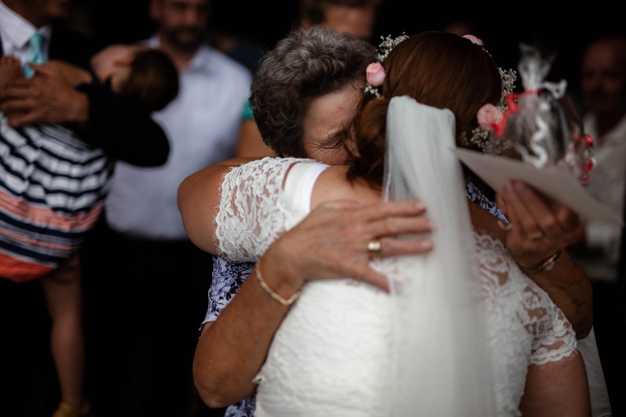 Hochzeitsfotograf Worms, Freie Trauung im Kesselhaus: Marie und Chris 23
