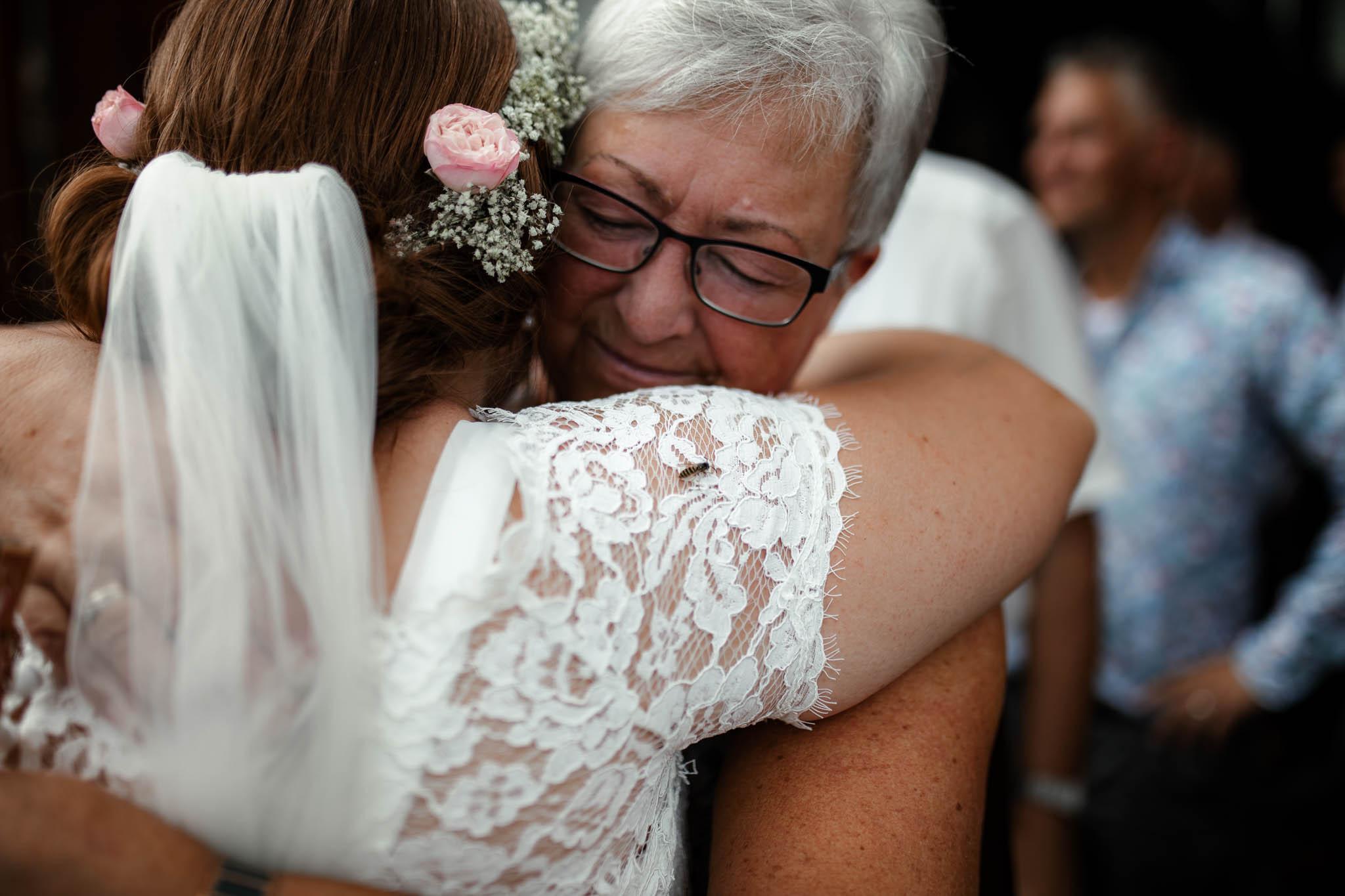 Hochzeitsfotograf Worms, Freie Trauung im Kesselhaus: Marie und Chris 25