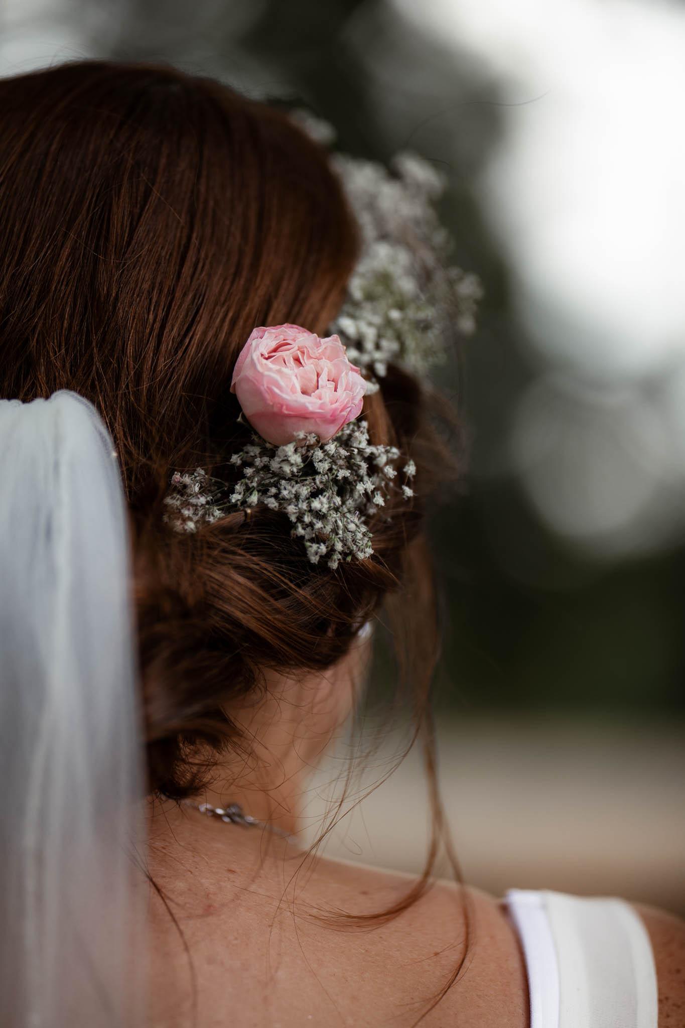 Hochzeitsfotograf Worms, Freie Trauung im Kesselhaus: Marie und Chris 30
