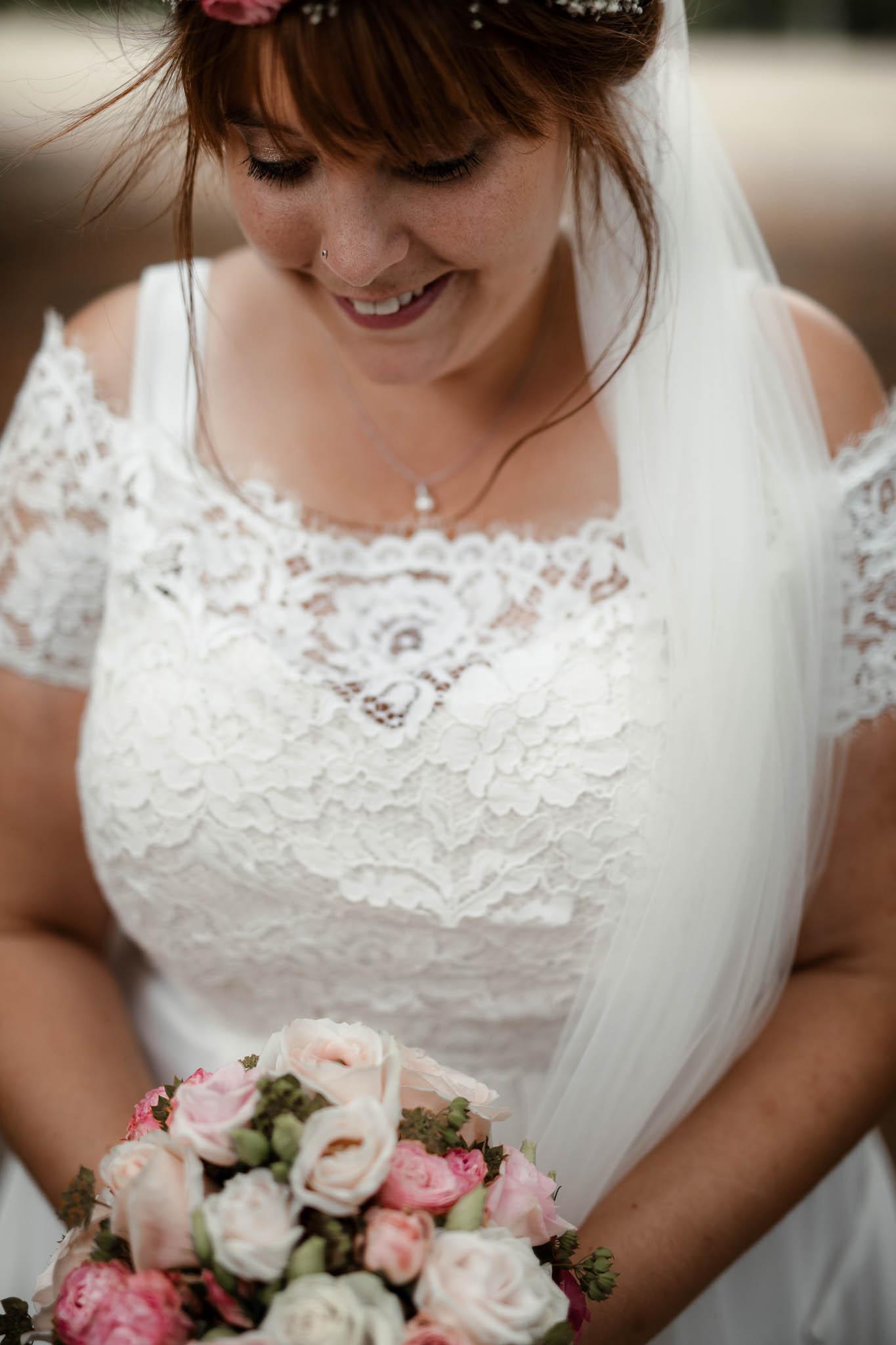 Hochzeitsfotograf Worms, Freie Trauung im Kesselhaus: Marie und Chris 29