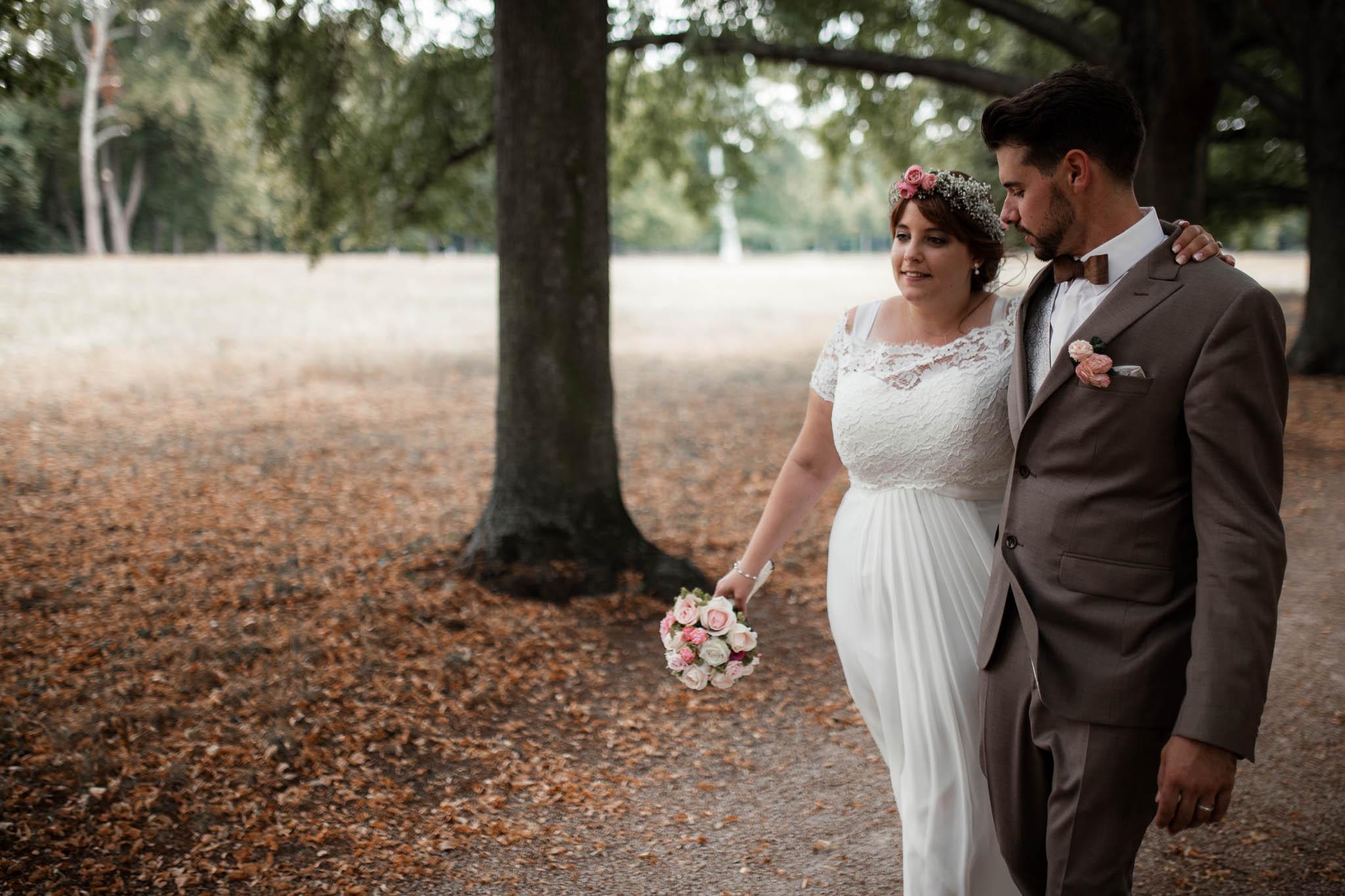 Hochzeitsfotograf Worms, Freie Trauung im Kesselhaus: Marie und Chris 31