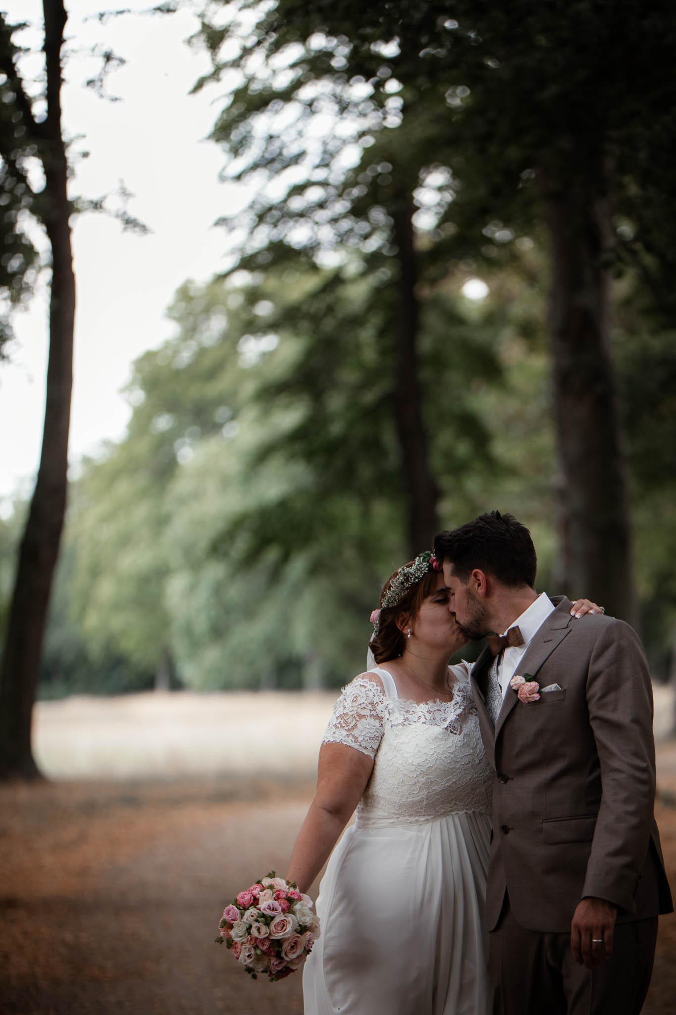 Hochzeitsfotograf Worms, Freie Trauung im Kesselhaus: Marie und Chris 32
