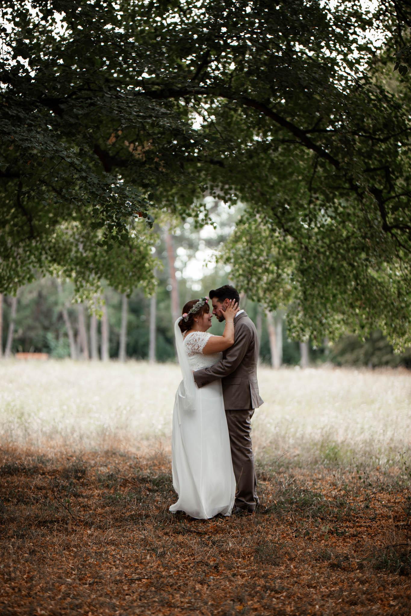Hochzeitsfotograf Worms, Freie Trauung im Kesselhaus: Marie und Chris 33
