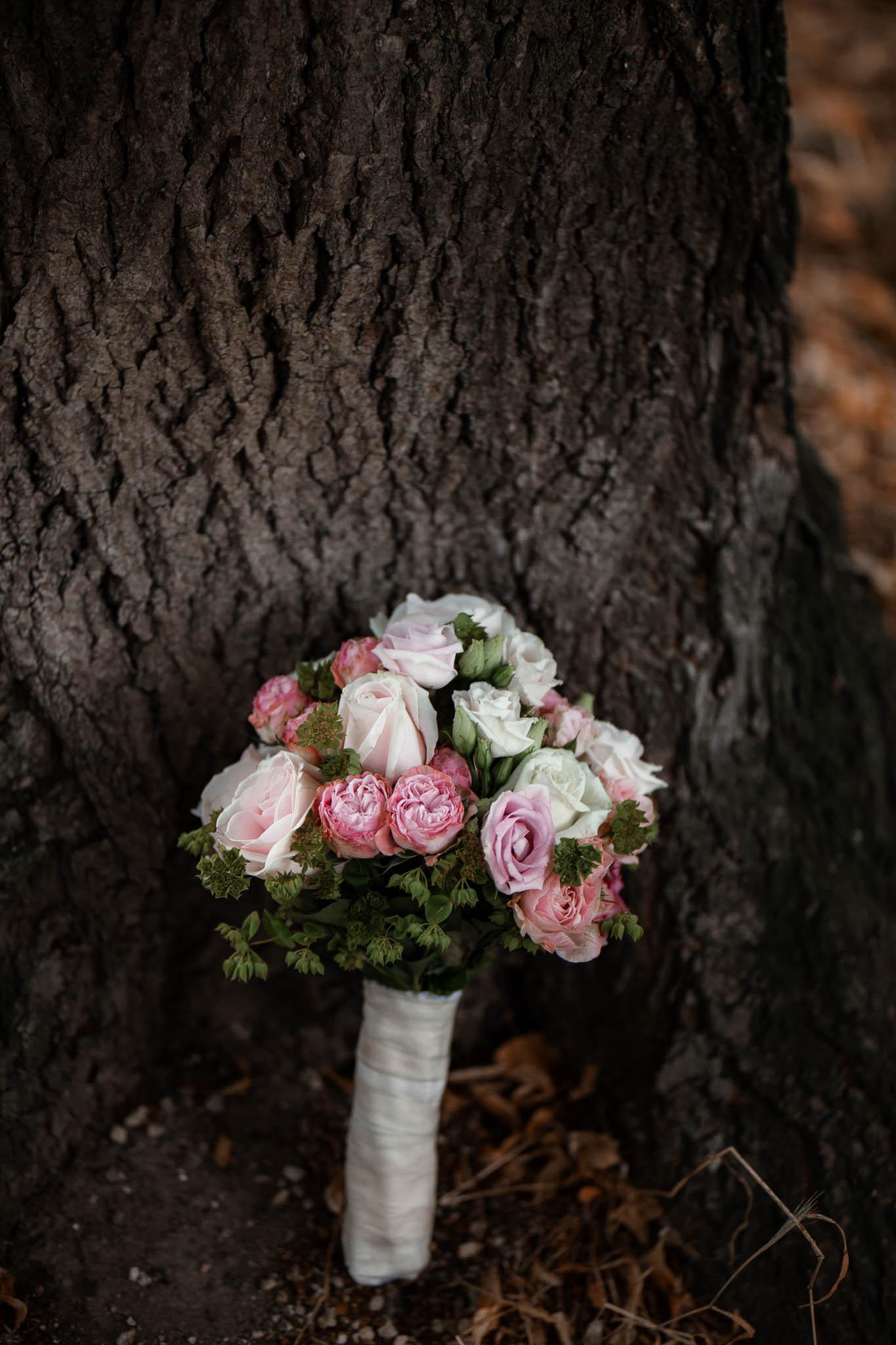 Hochzeitsfotograf Worms, Freie Trauung im Kesselhaus: Marie und Chris 26