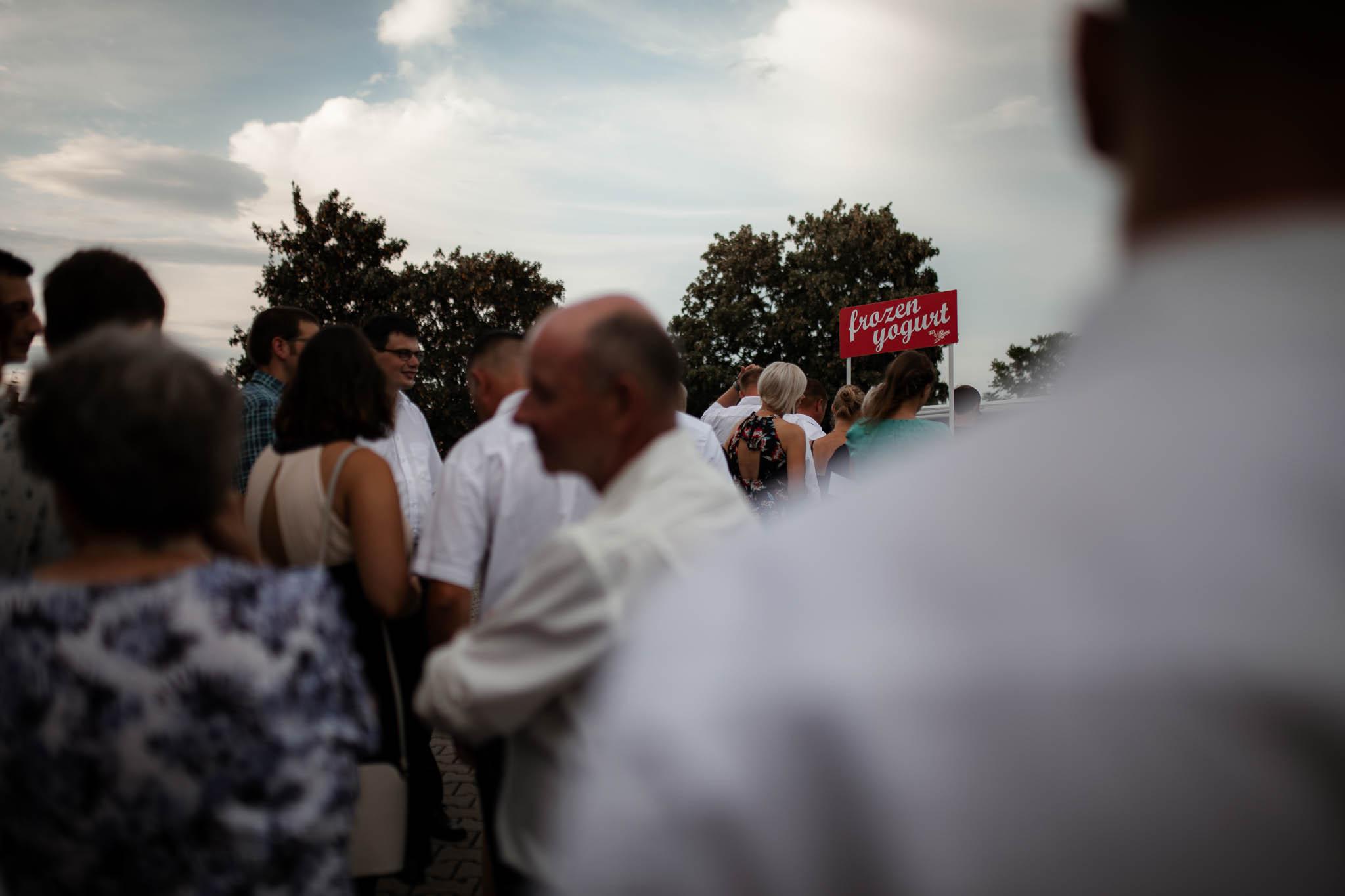 Hochzeitsfotograf Worms, Freie Trauung im Kesselhaus: Marie und Chris 35
