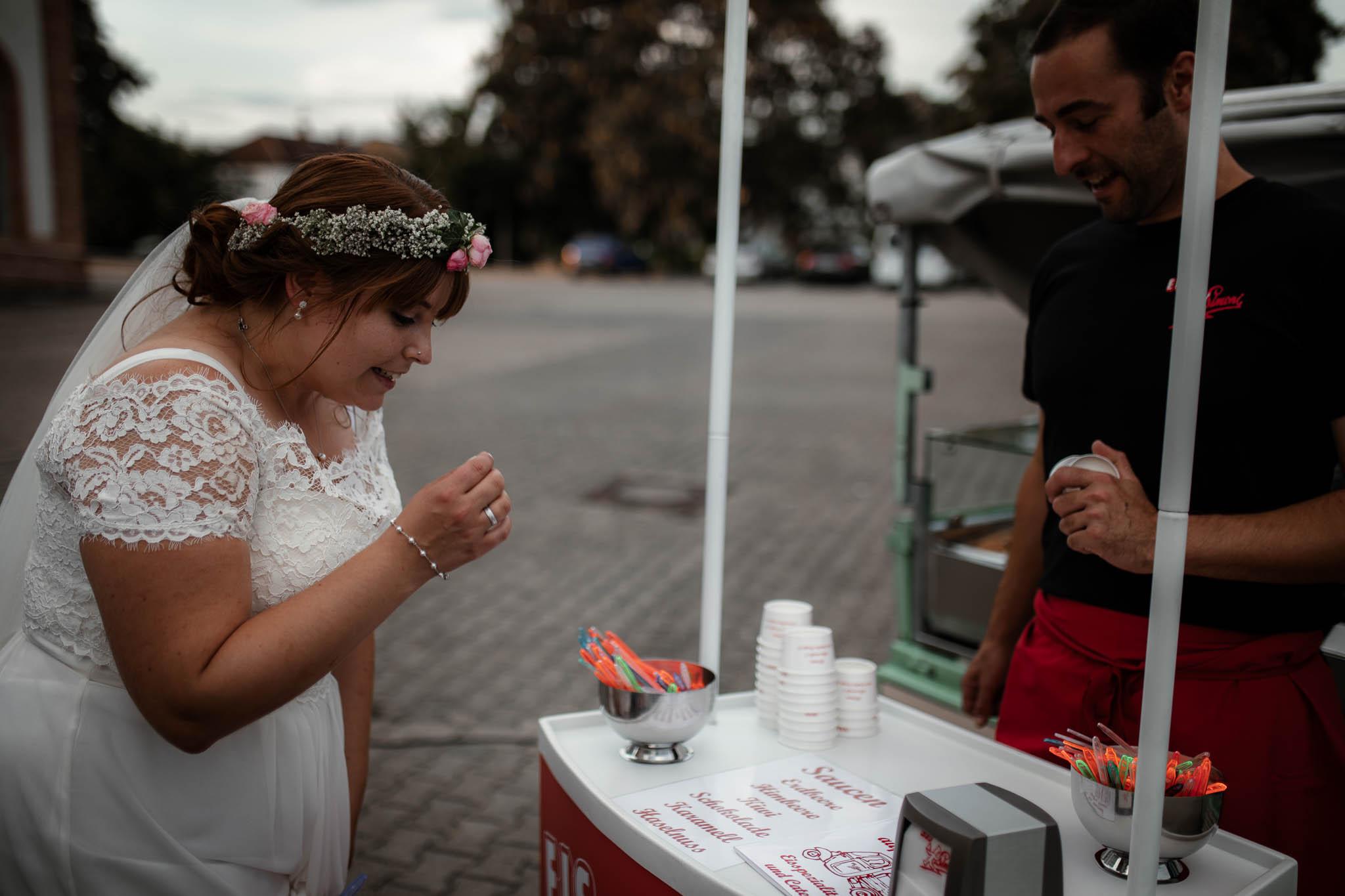 Hochzeitsfotograf Worms, Freie Trauung im Kesselhaus: Marie und Chris 36