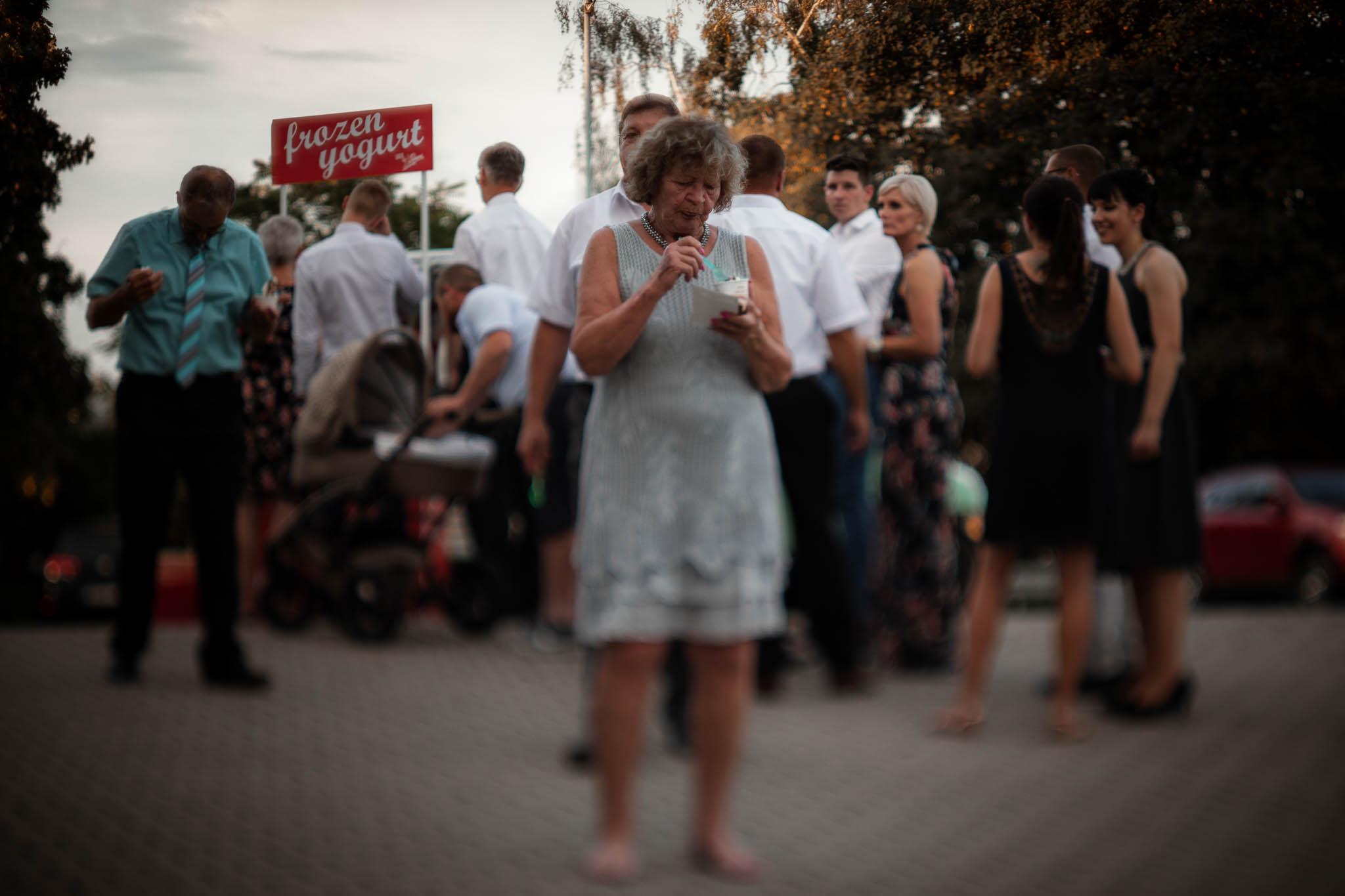 Hochzeitsfotograf Worms, Freie Trauung im Kesselhaus: Marie und Chris 37