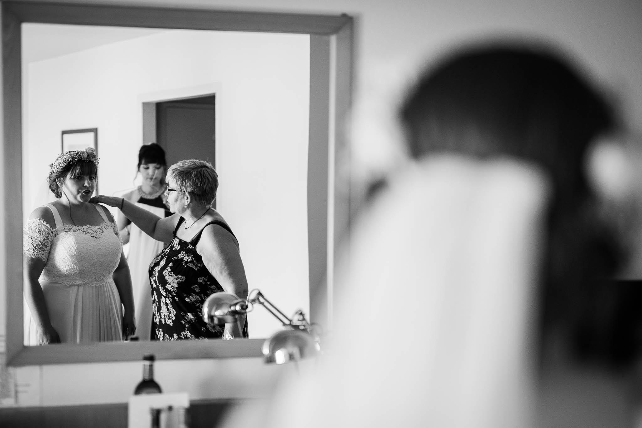 Hochzeitsfotograf Worms, Freie Trauung im Kesselhaus: Marie und Chris 6