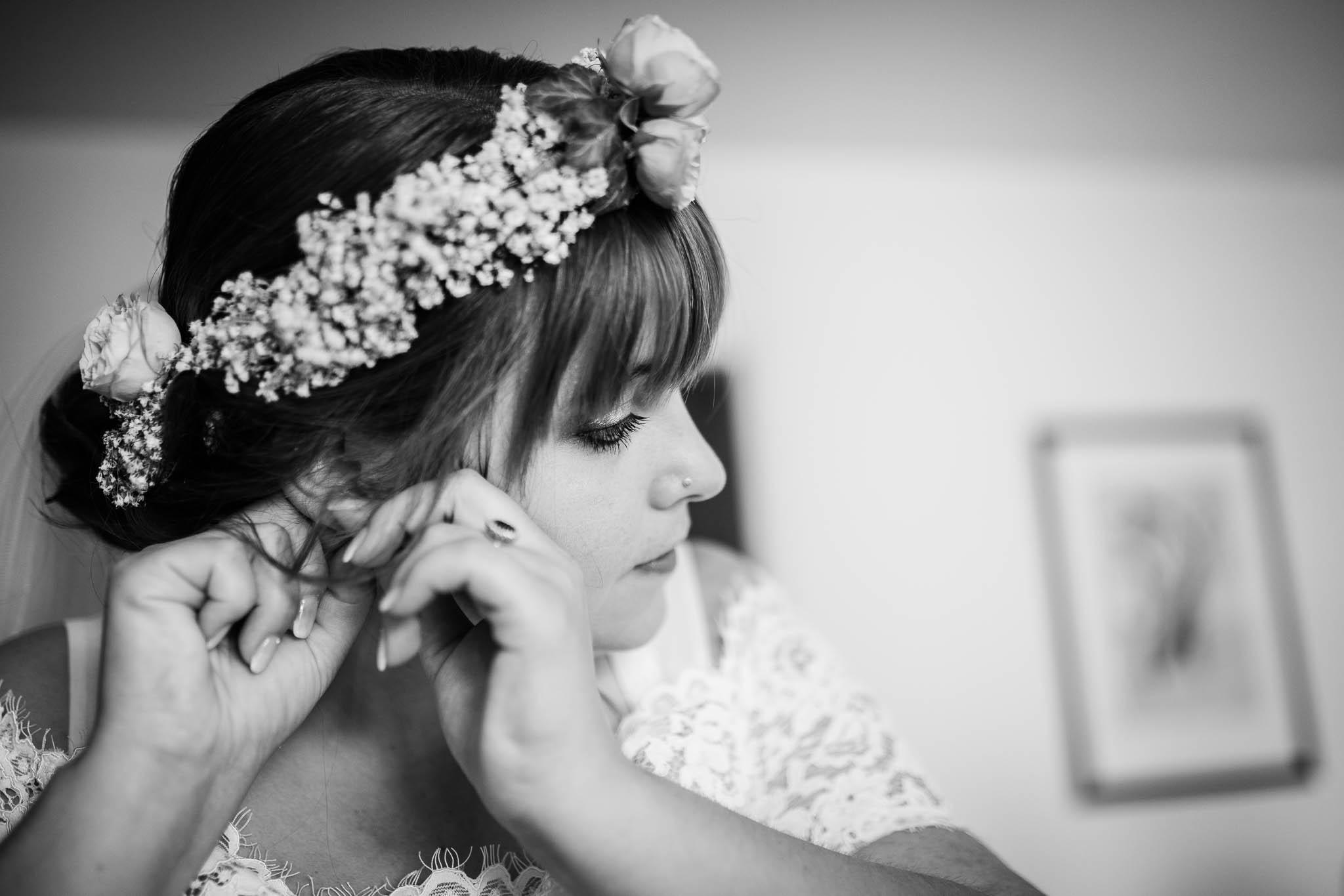 Hochzeitsfotograf Worms, Freie Trauung im Kesselhaus: Marie und Chris 7