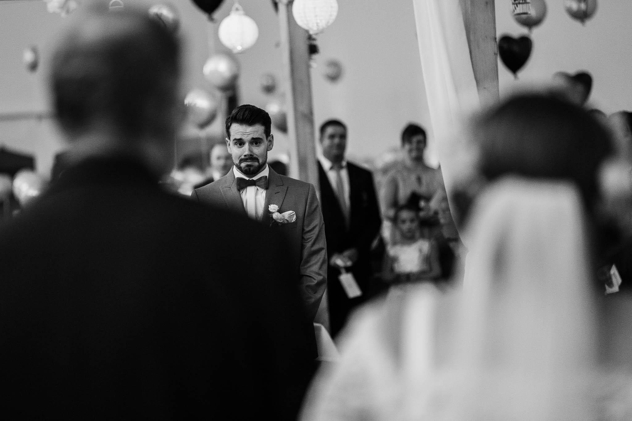 Hochzeitsfotograf Worms, Freie Trauung im Kesselhaus: Marie und Chris 11