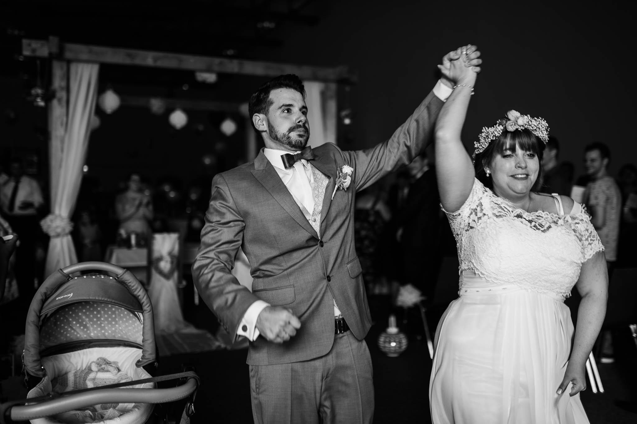 Hochzeitsfotograf Worms, Freie Trauung im Kesselhaus: Marie und Chris 22