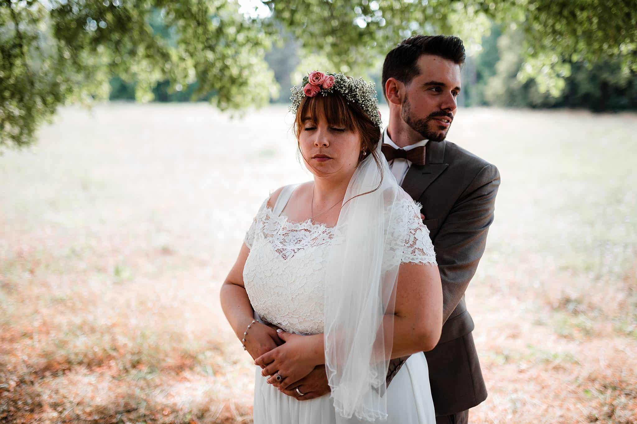 Hochzeitsfotografen Worms