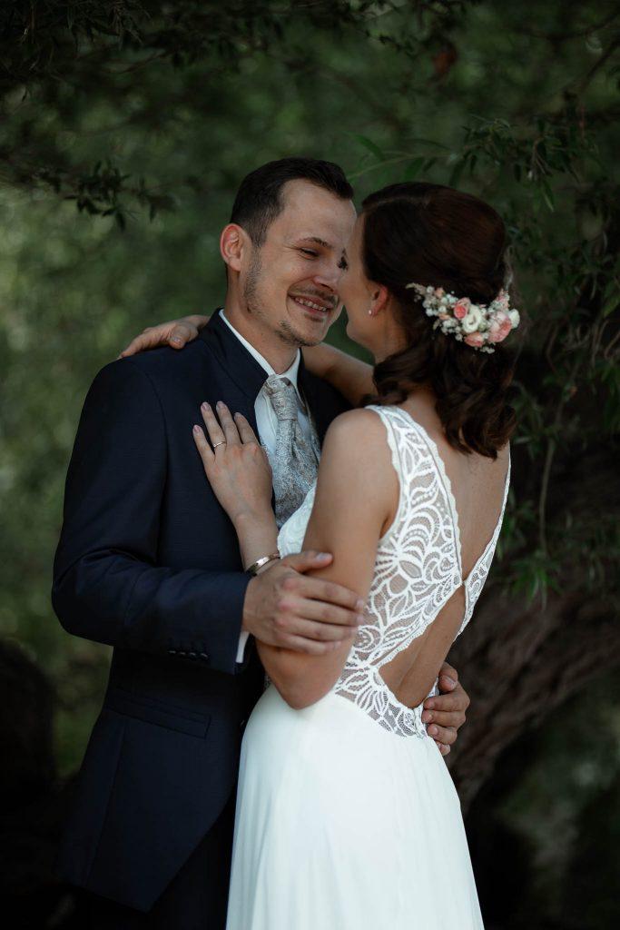 Hochzeitsfotos Oppenheim