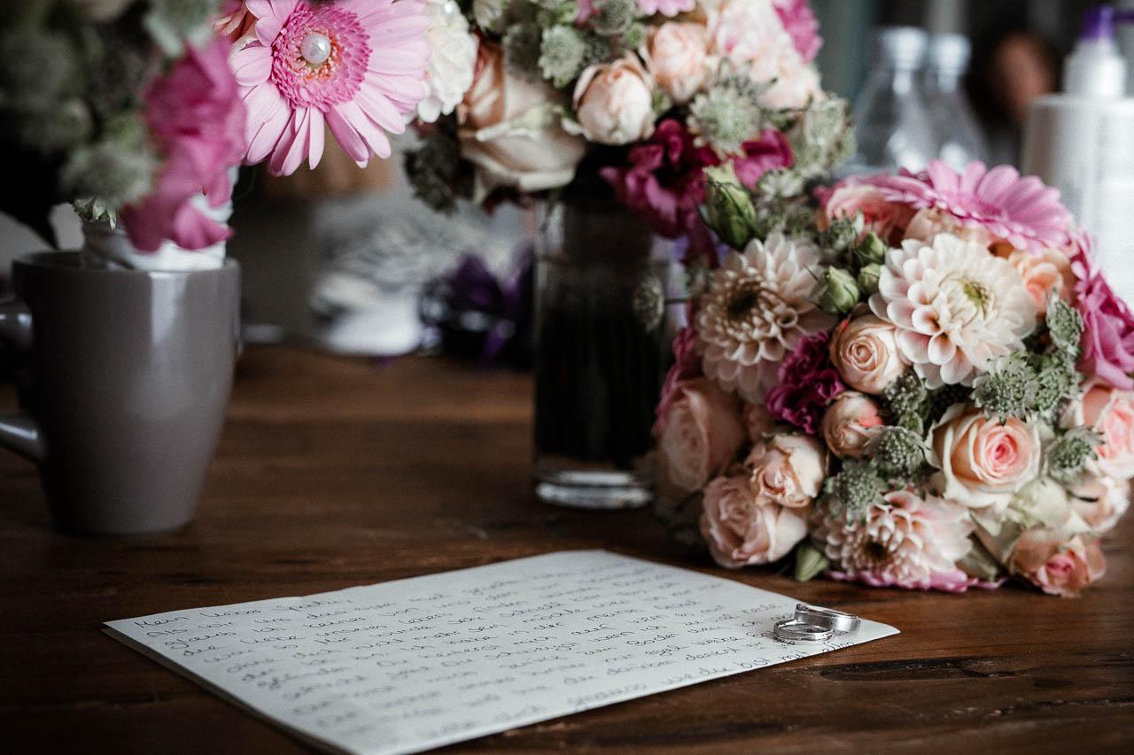 Hochzeitsfotograf Renesse, Holland: Lisa & Michael heiraten mit einer Freie Trauung am Strand 3
