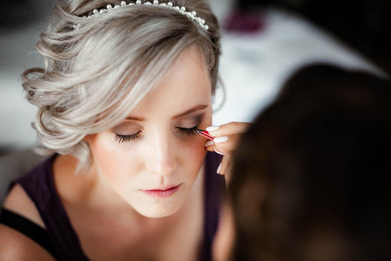 Hochzeitsfotograf Renesse, Holland: Lisa & Michael heiraten mit einer Freie Trauung am Strand 24