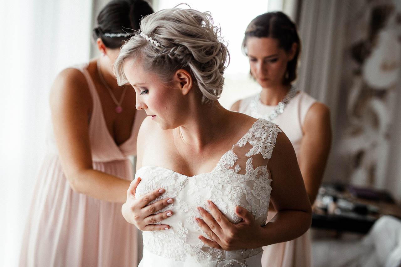 Hochzeitsfotograf Renesse, Holland: Lisa & Michael heiraten mit einer Freie Trauung am Strand 26