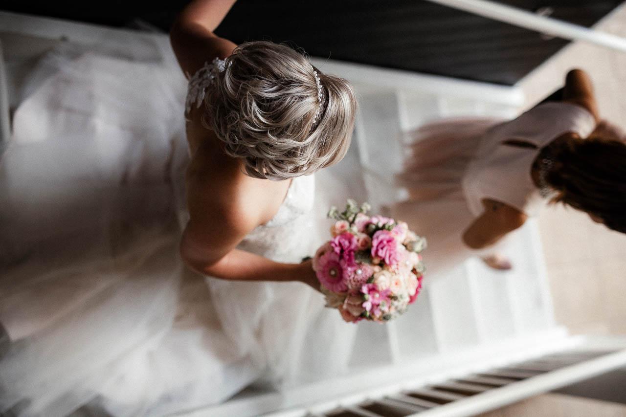 Hochzeitsfotograf Renesse, Holland: Lisa & Michael heiraten mit einer Freie Trauung am Strand 29